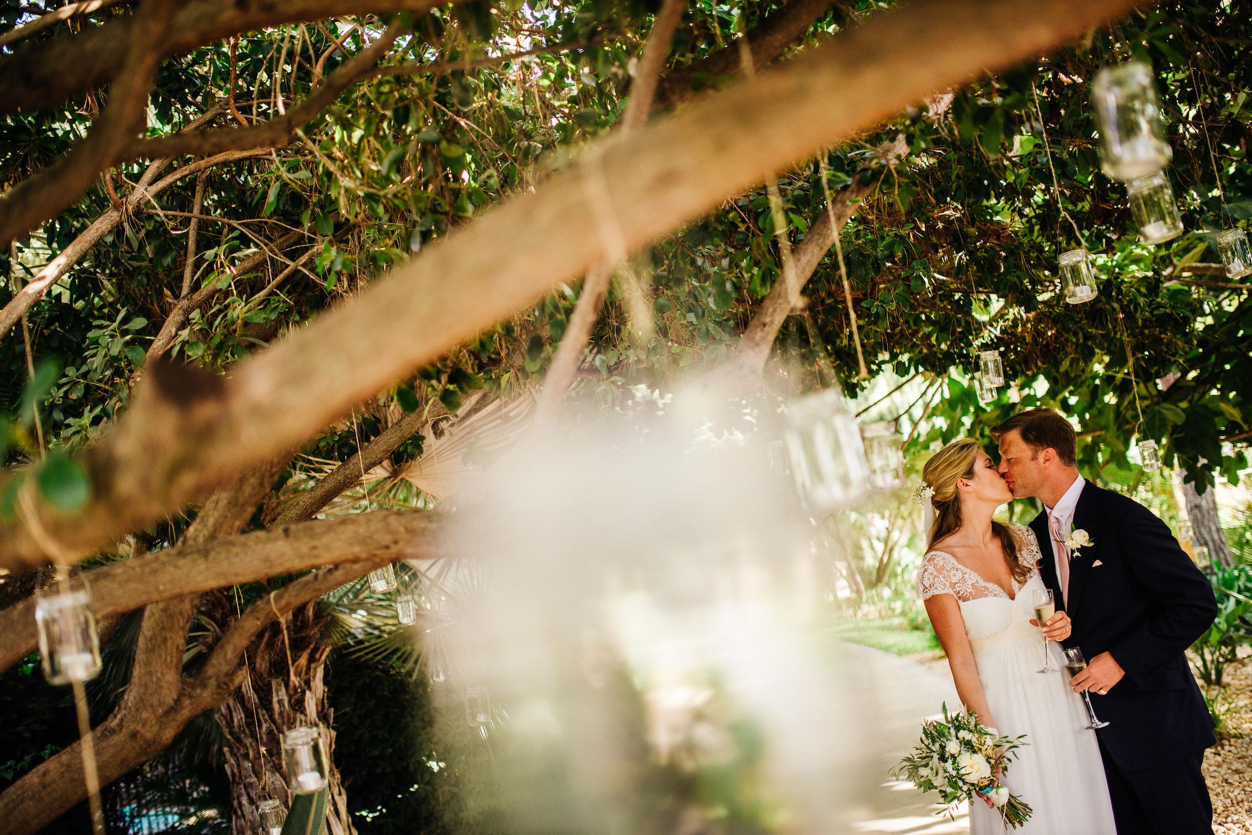 destination wedding portugal 001