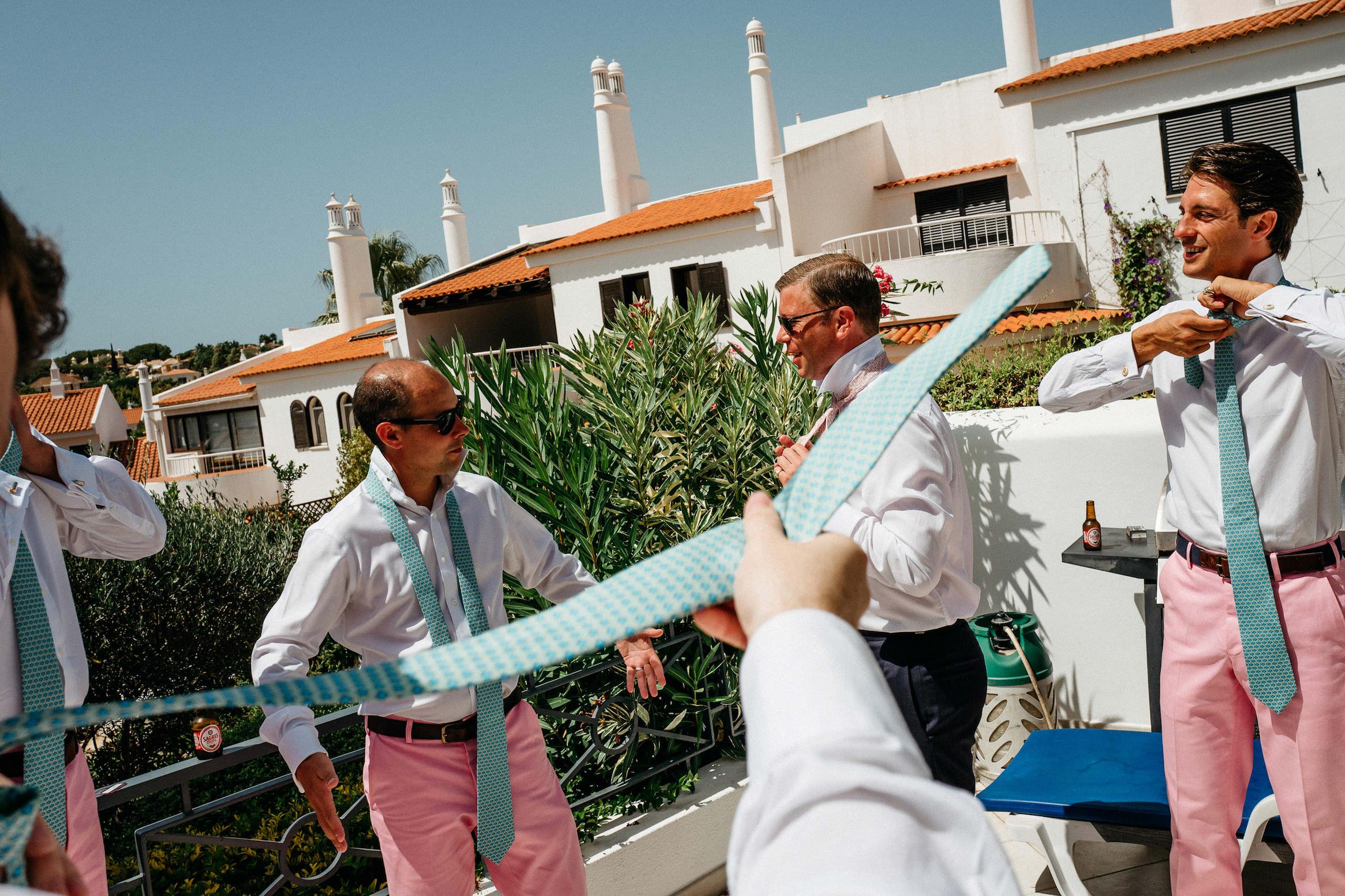 destination wedding portugal 010