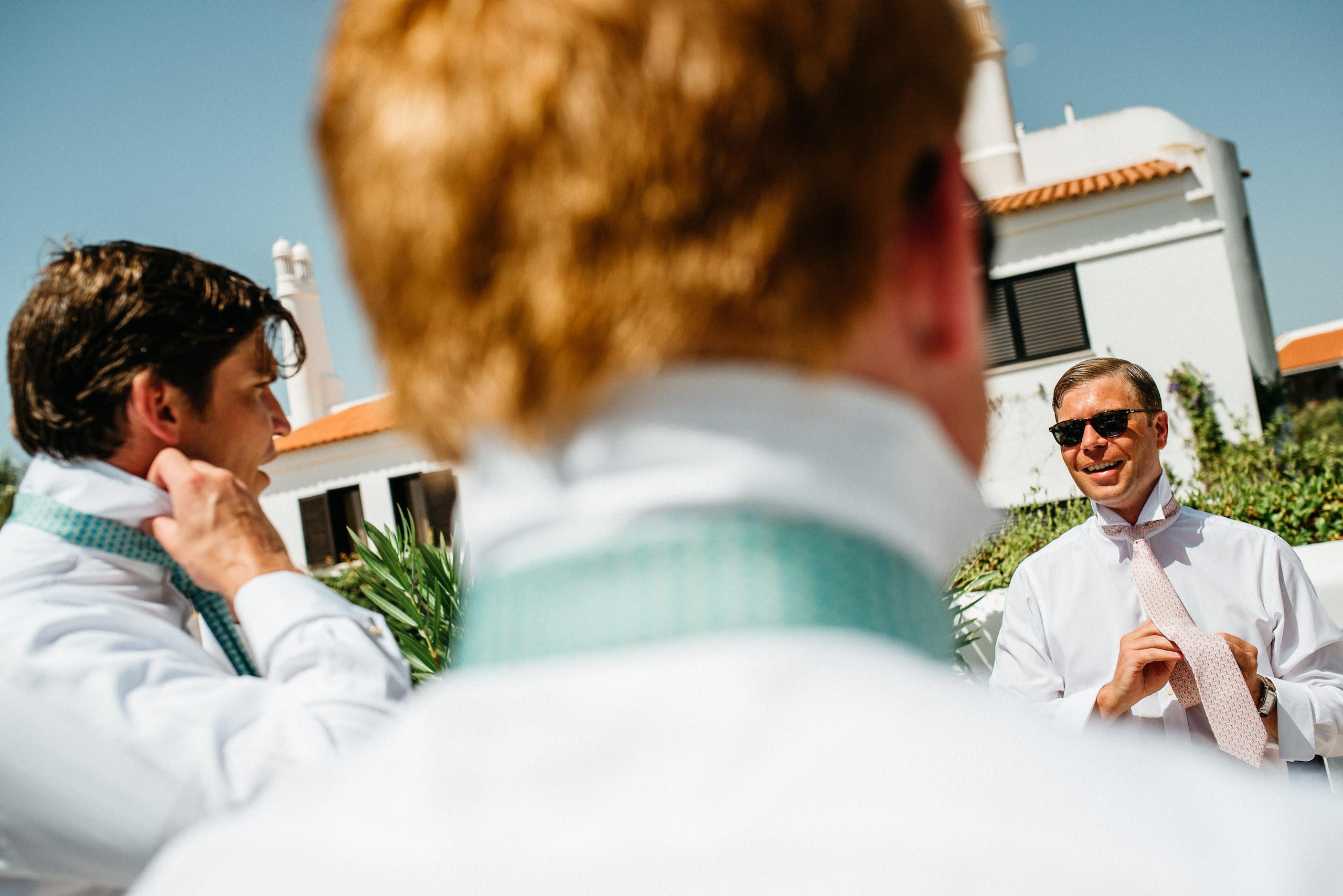 destination wedding portugal 011