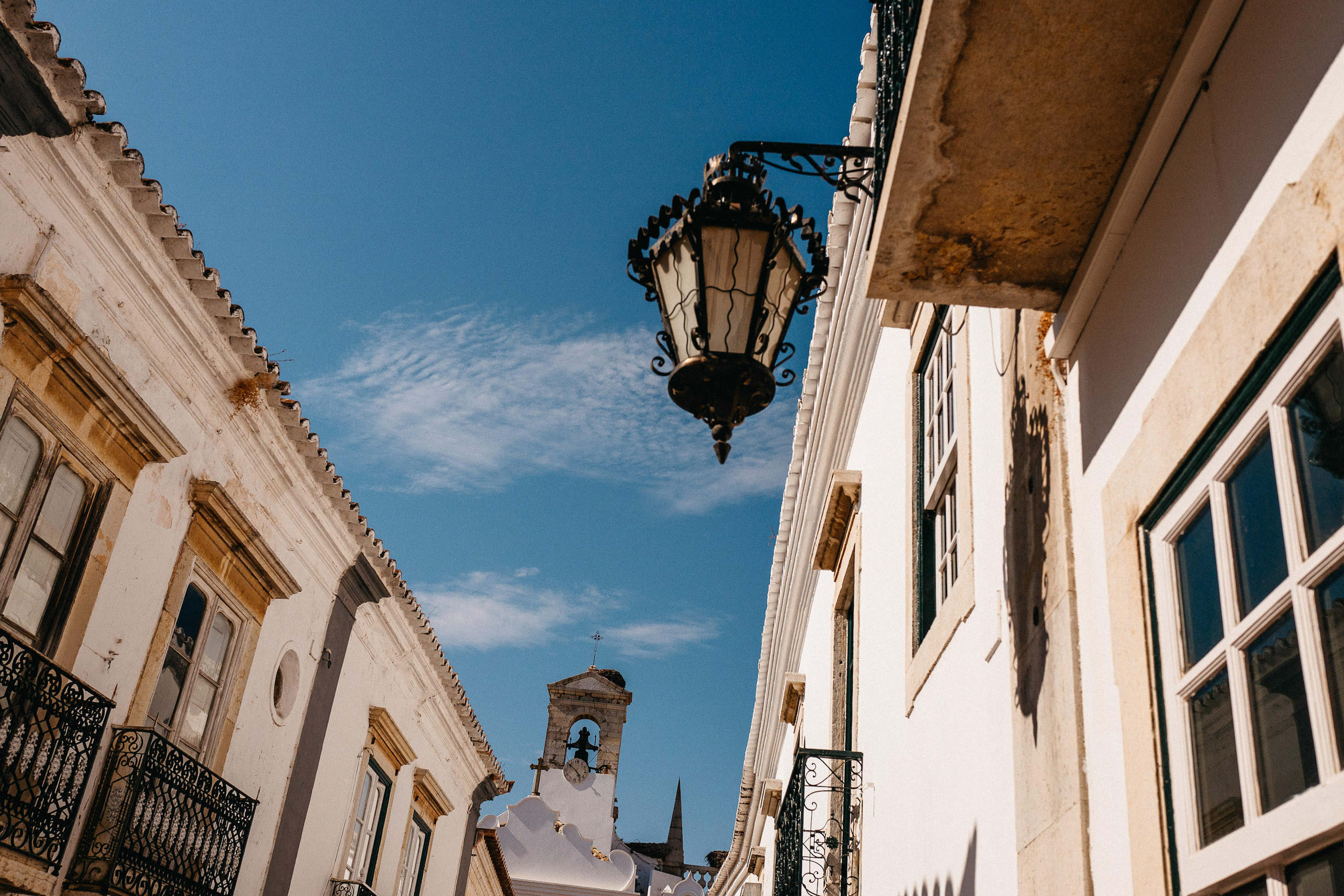 destination wedding portugal 021