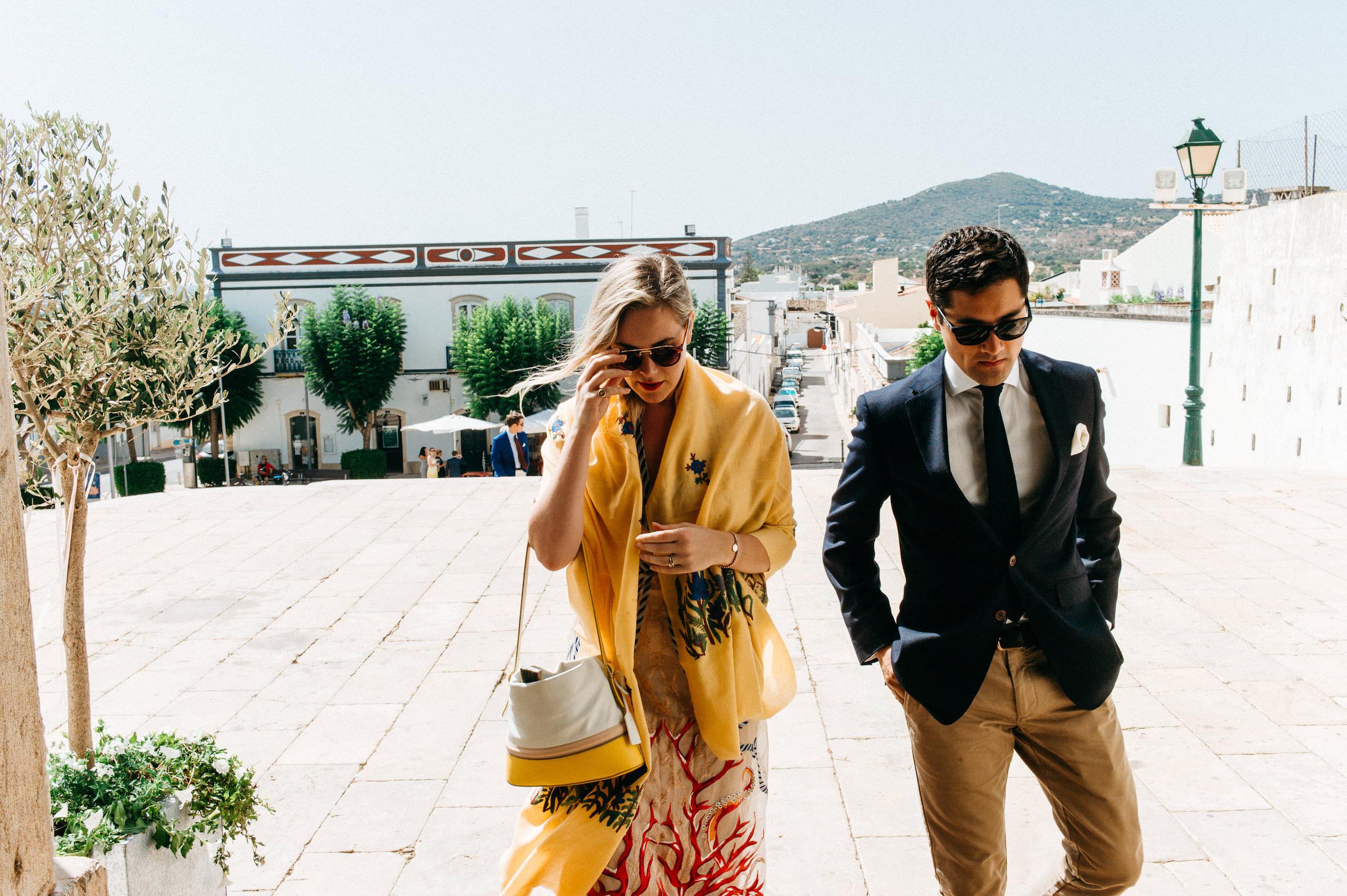 destination wedding portugal 024