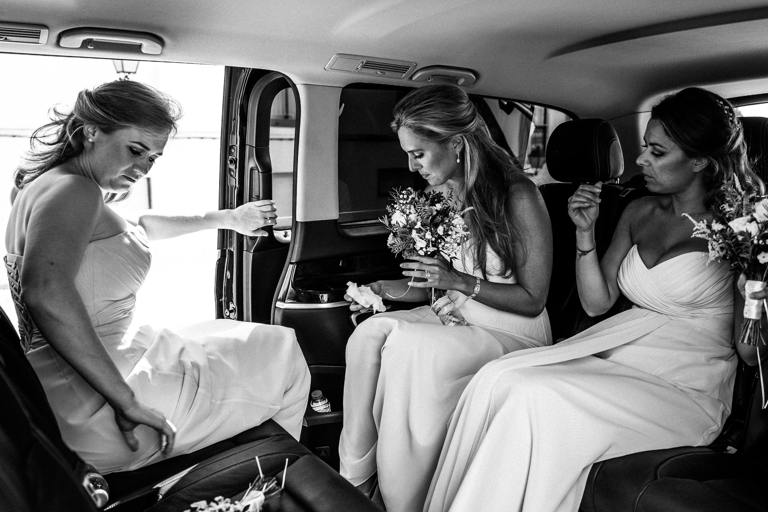destination wedding portugal 030
