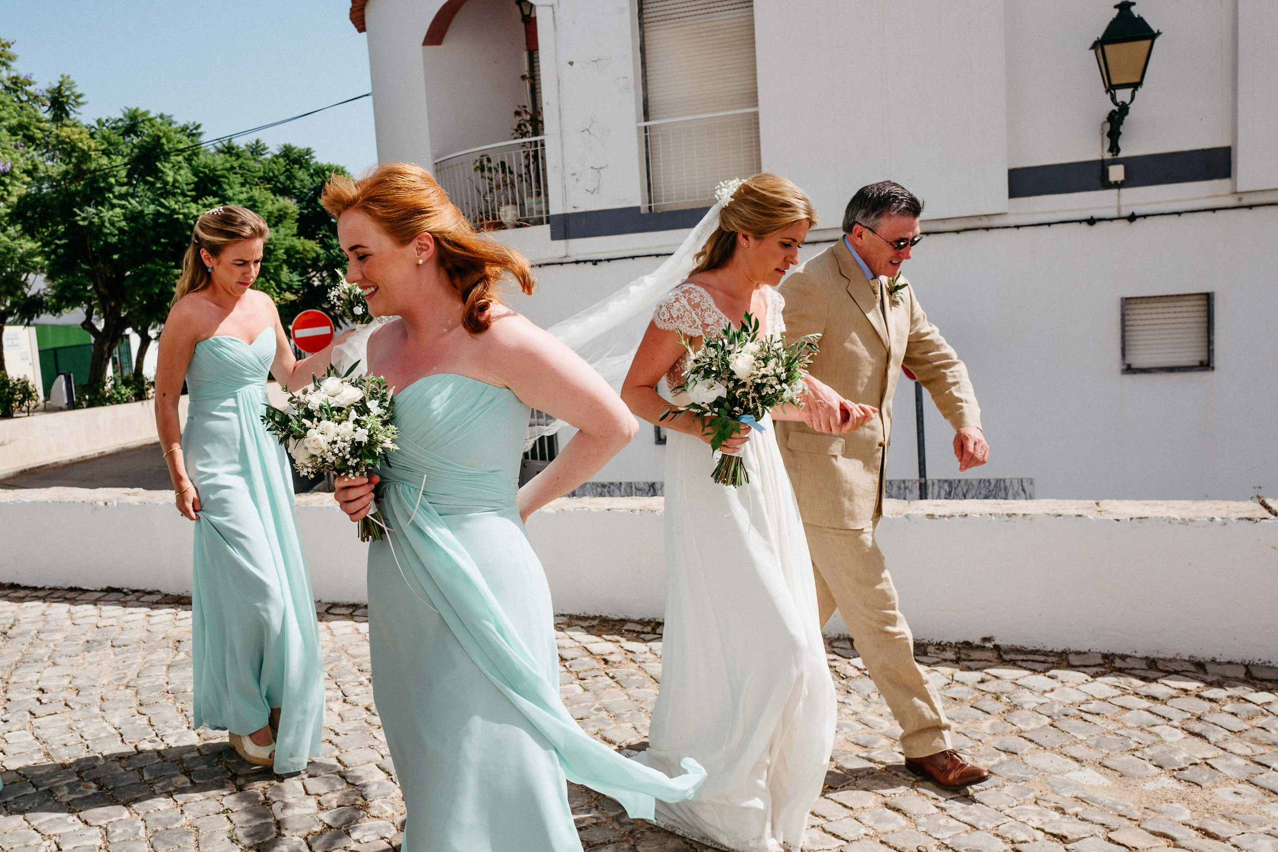 destination wedding portugal 032
