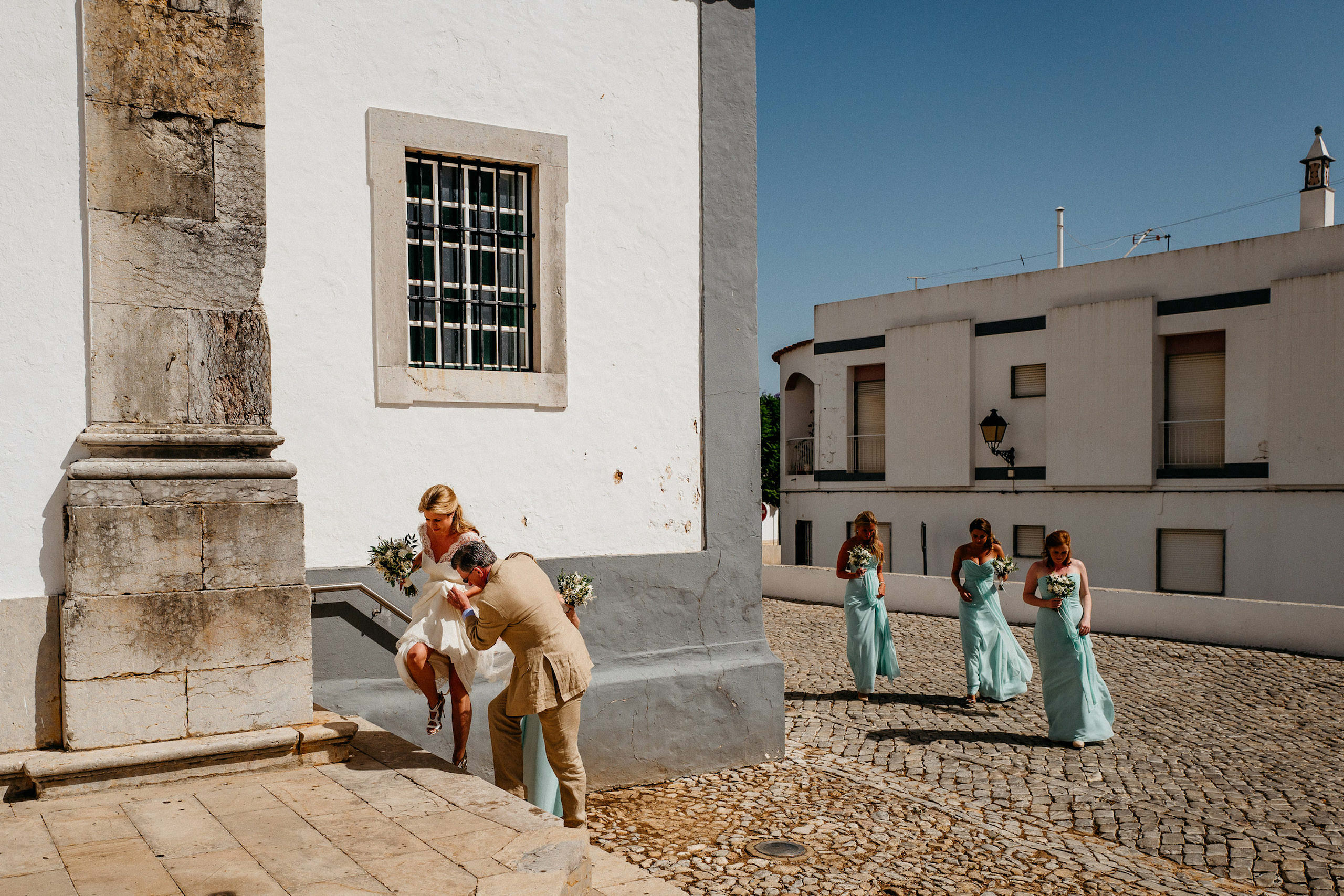 destination wedding portugal 034