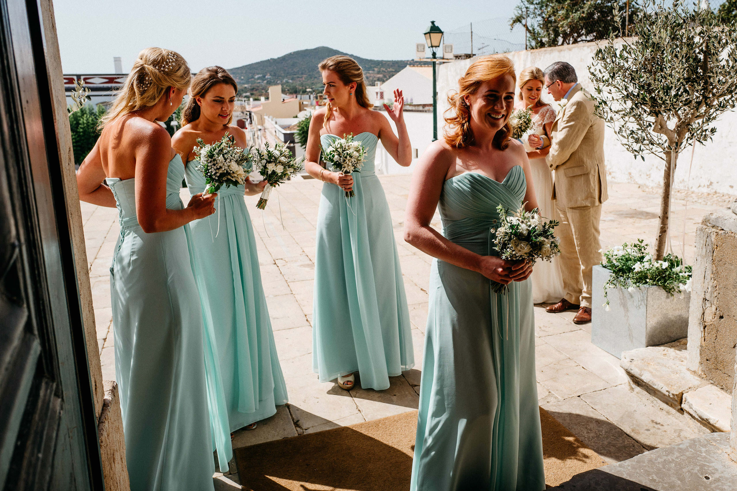 destination wedding portugal 035