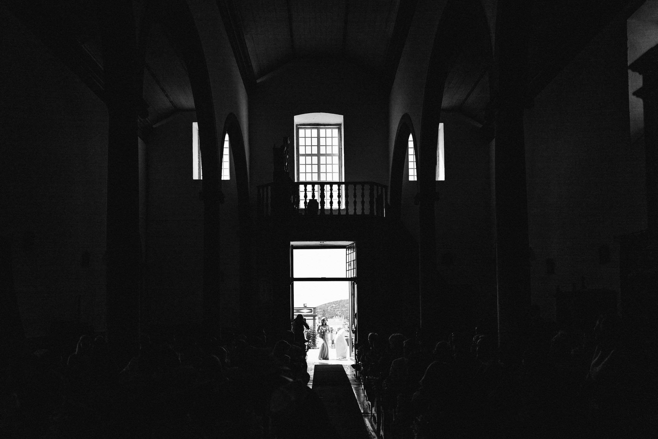 destination wedding portugal 036