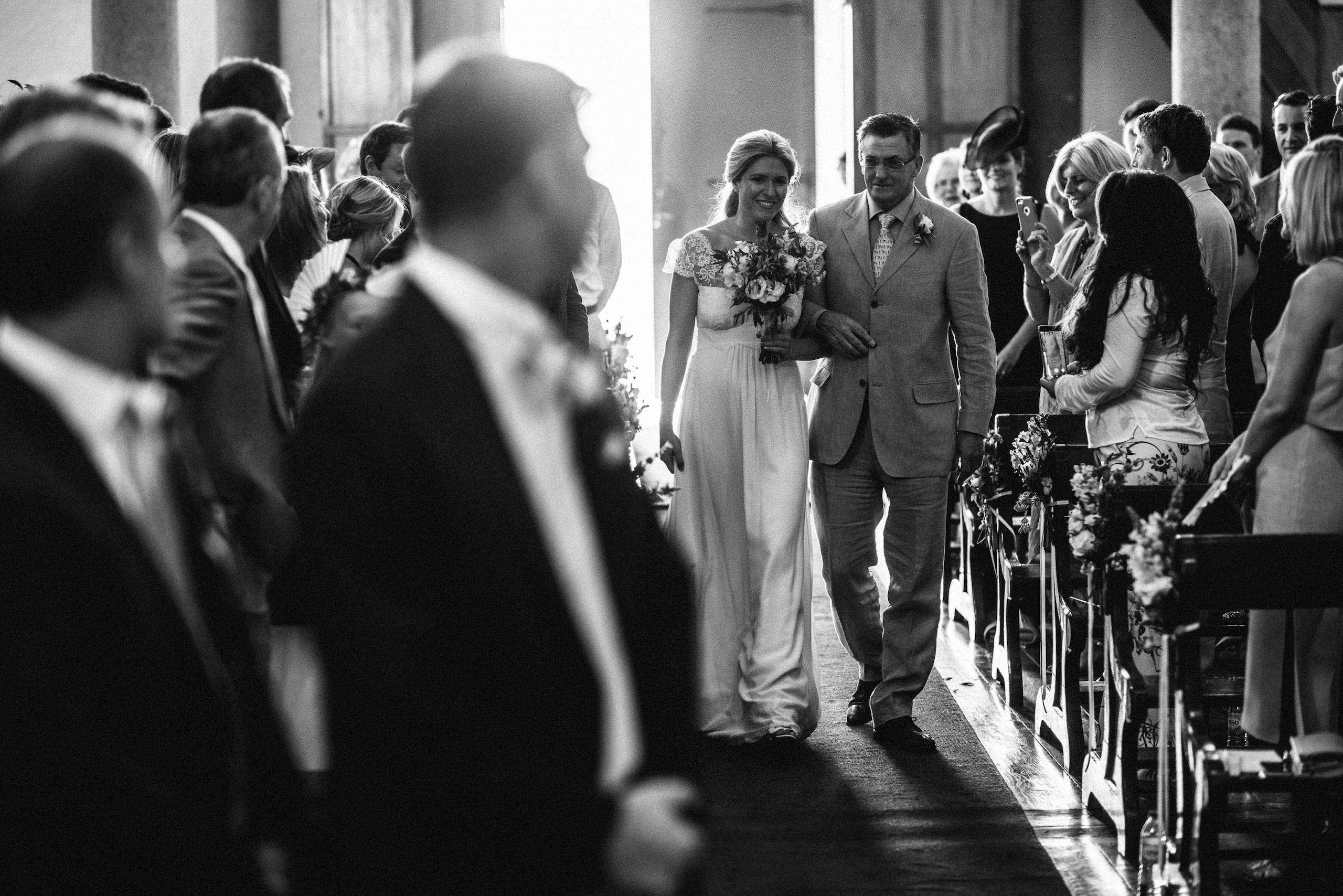 destination wedding portugal 039