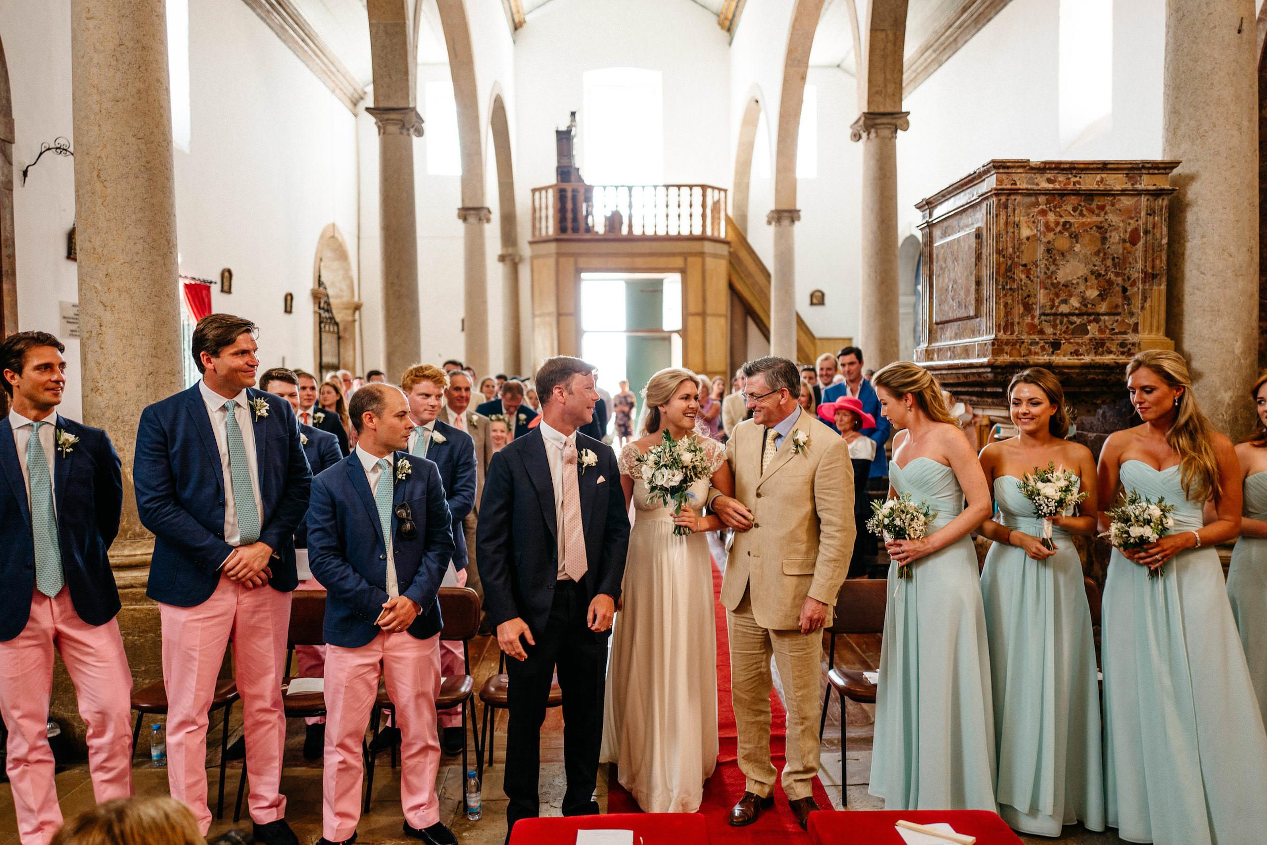 destination wedding portugal 041