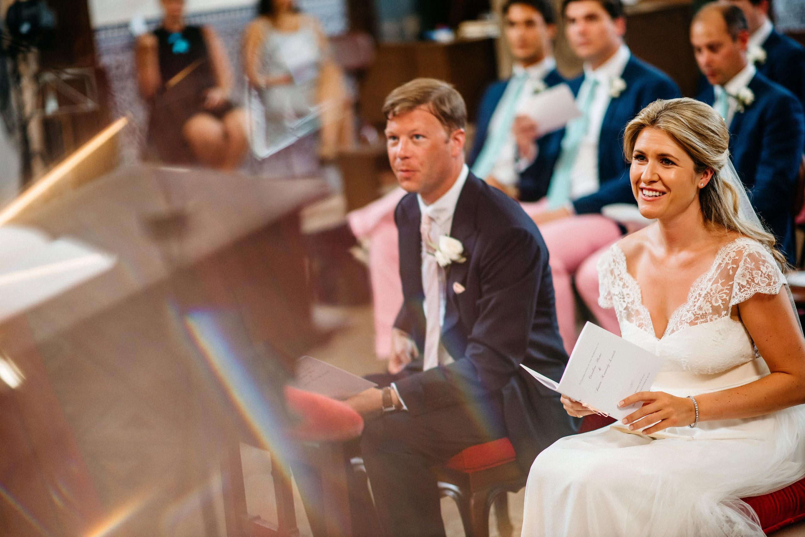 destination wedding portugal 044
