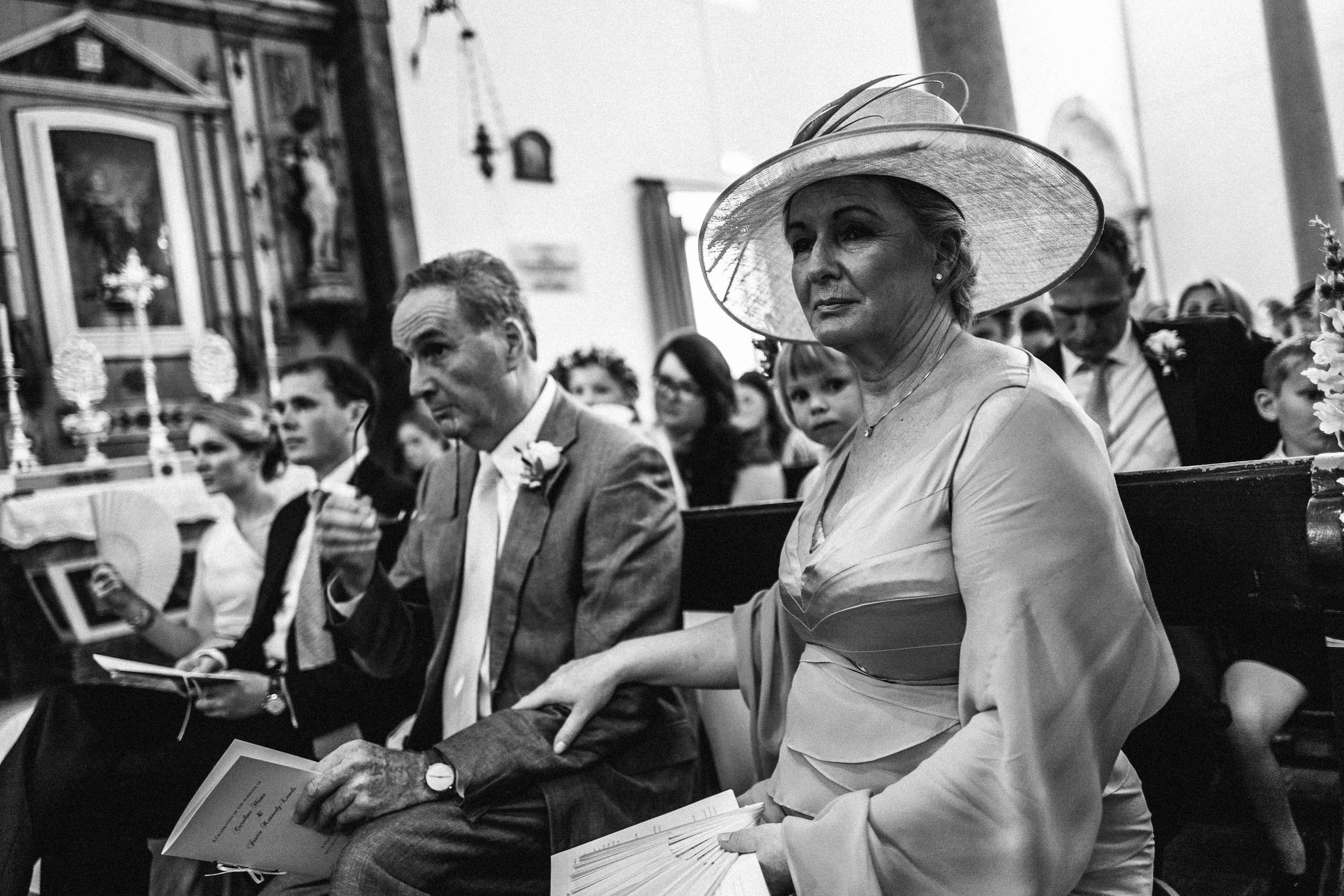 destination wedding portugal 045