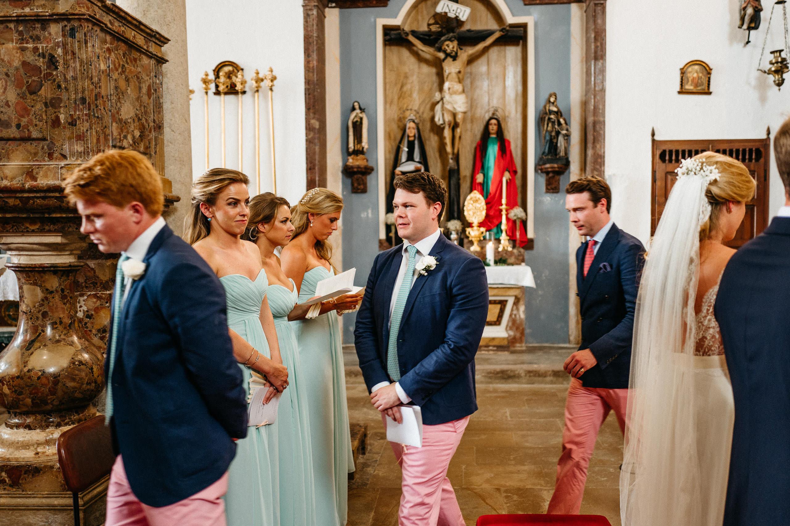 destination wedding portugal 048
