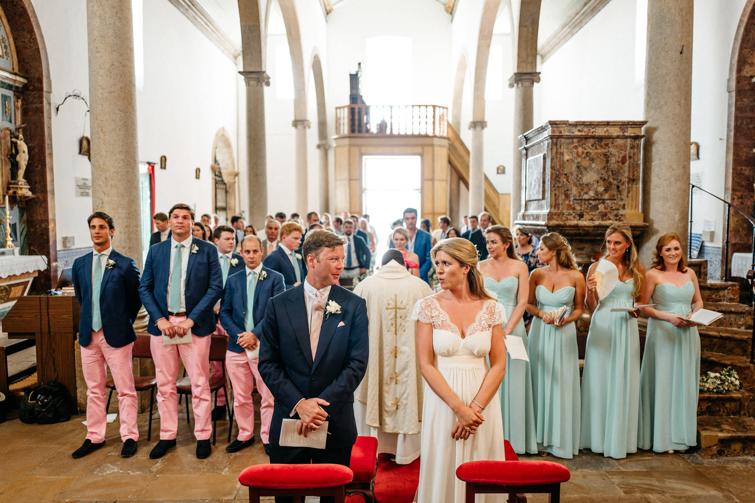 destination wedding portugal 052