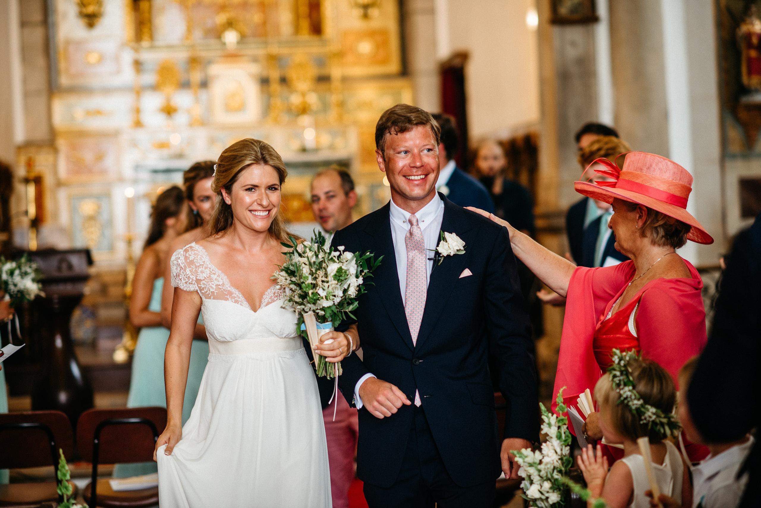 destination wedding portugal 057