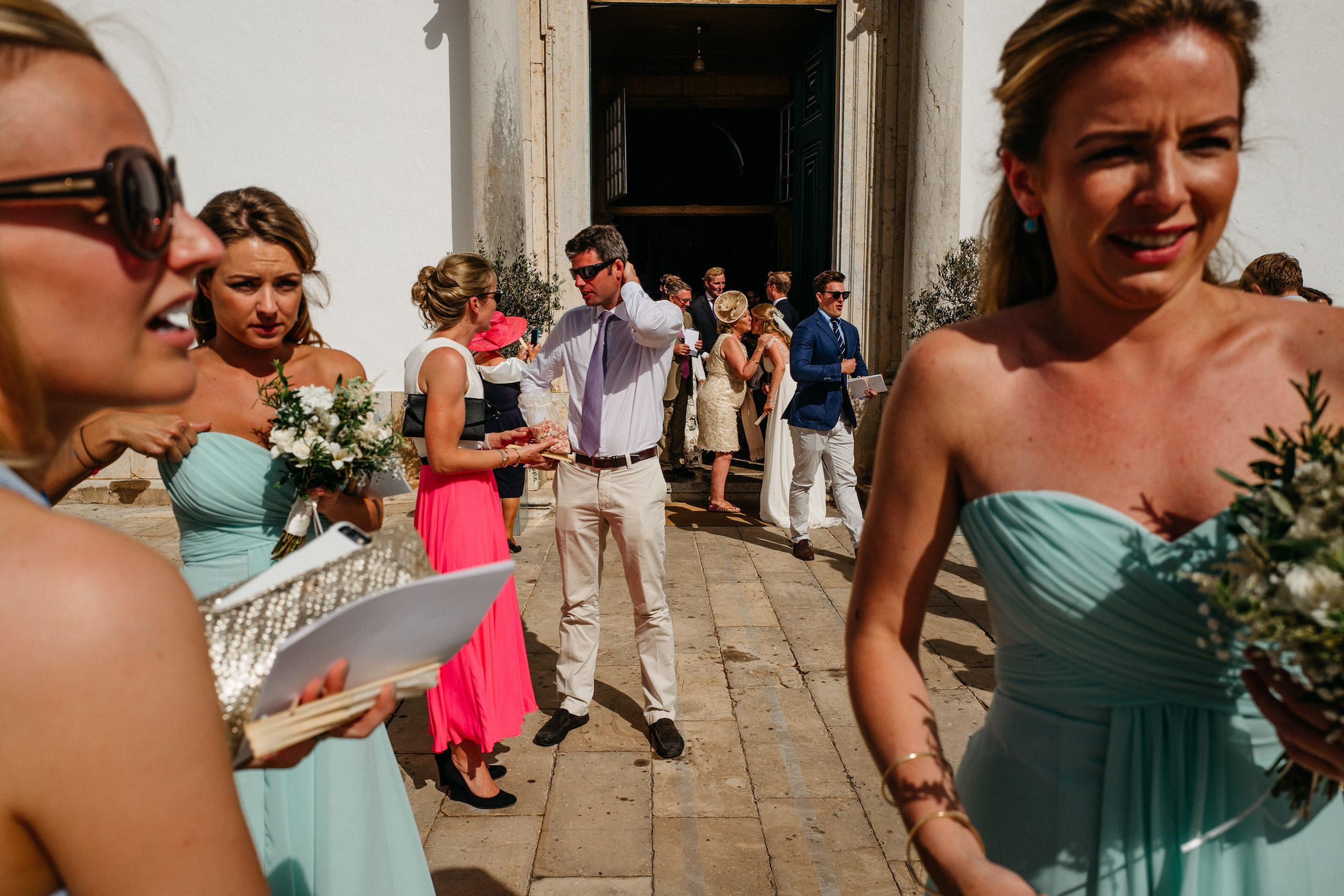 destination wedding portugal 059