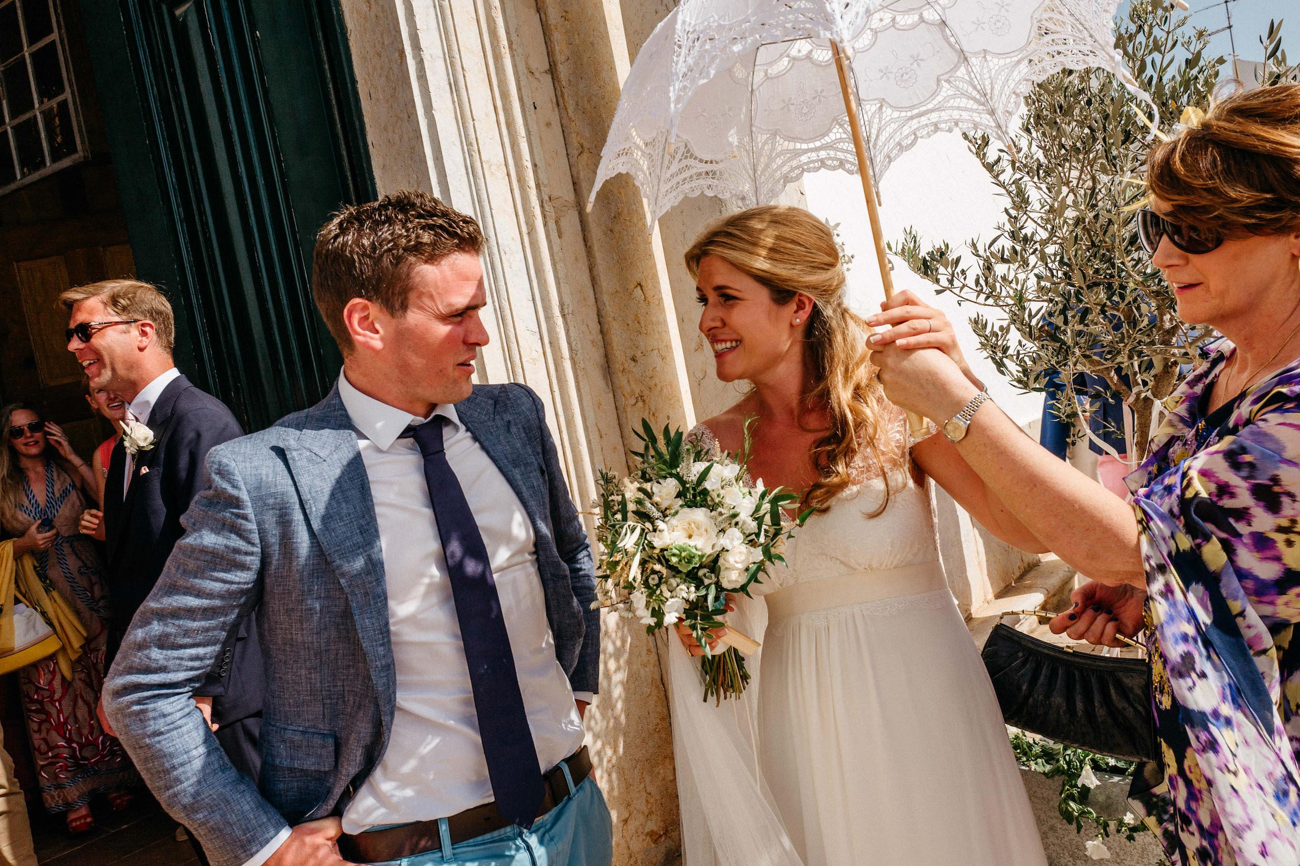 destination wedding portugal 060