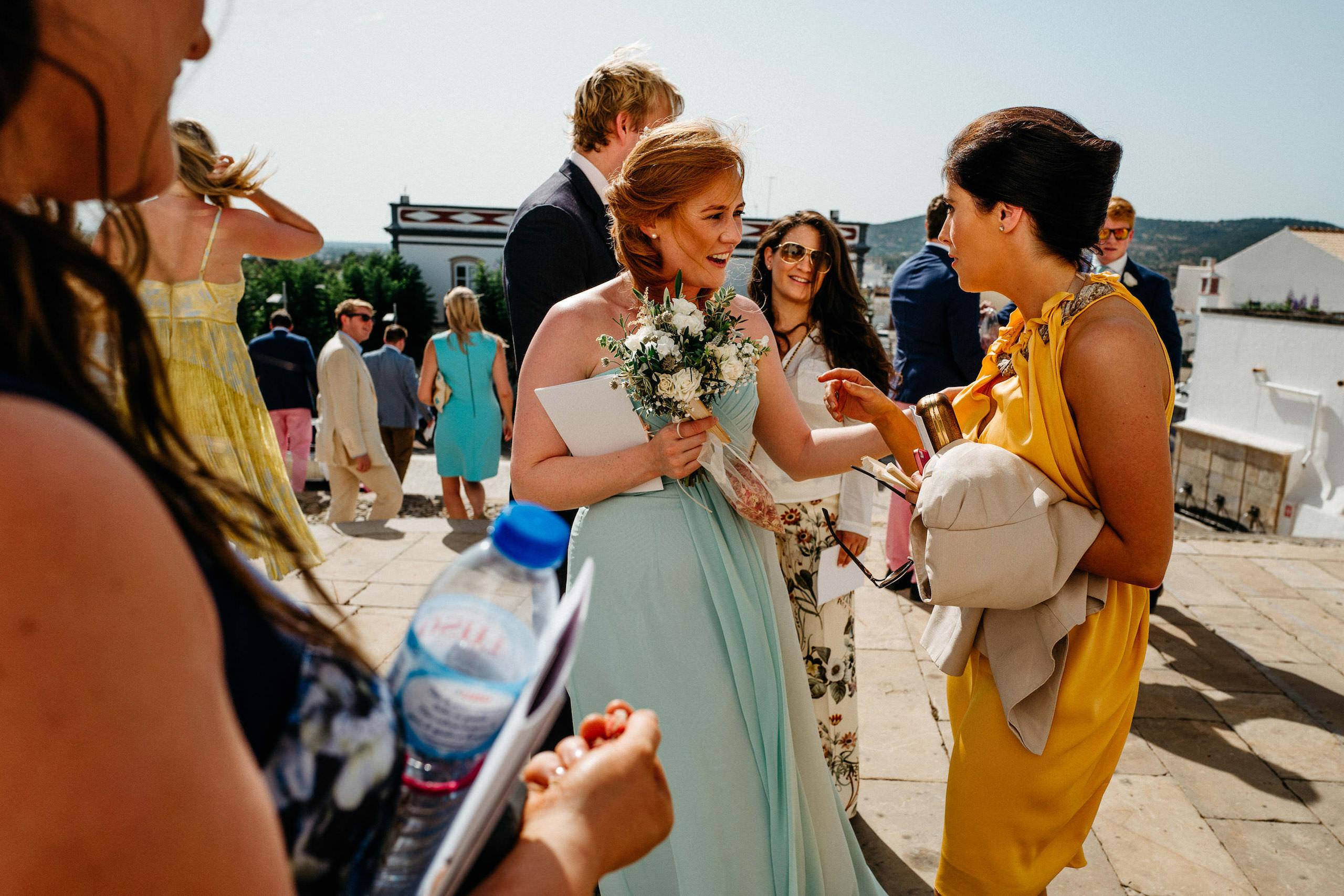 destination wedding portugal 061