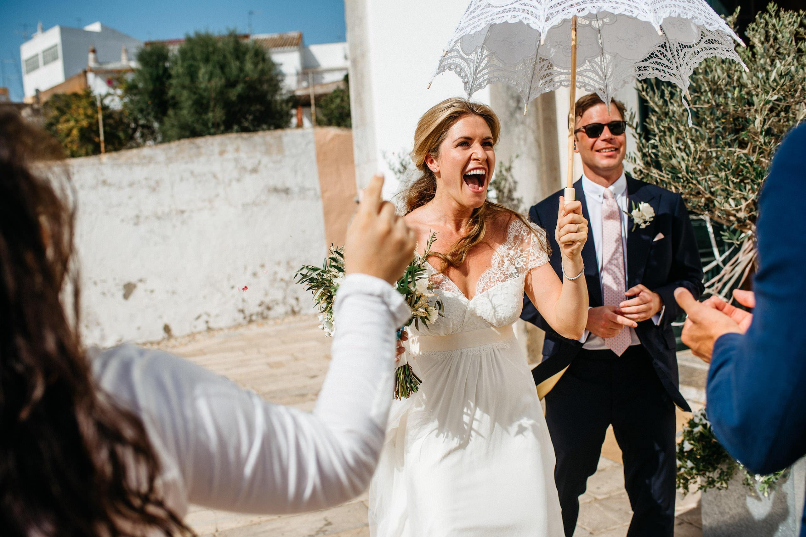 destination wedding portugal 063