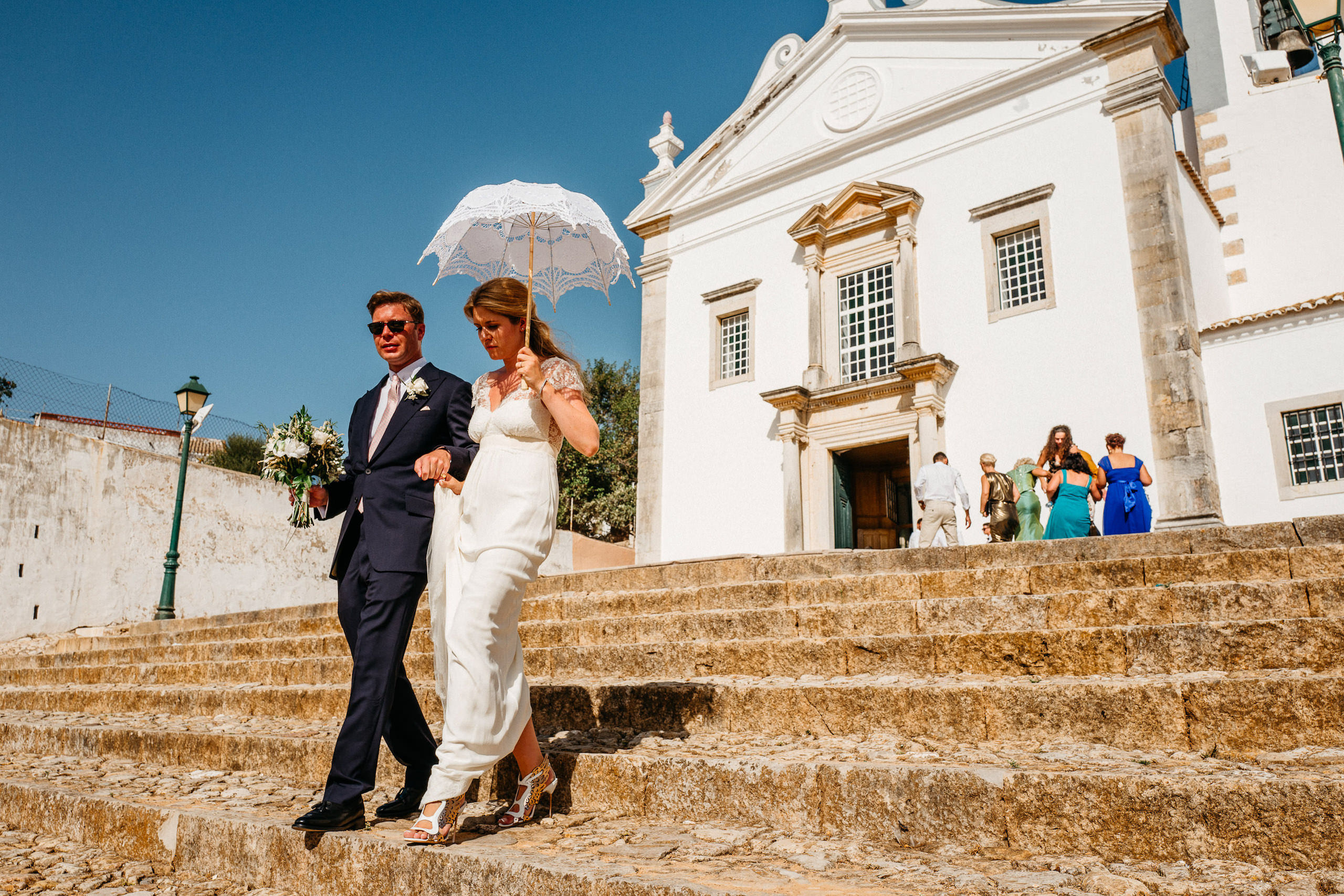 destination wedding portugal 064