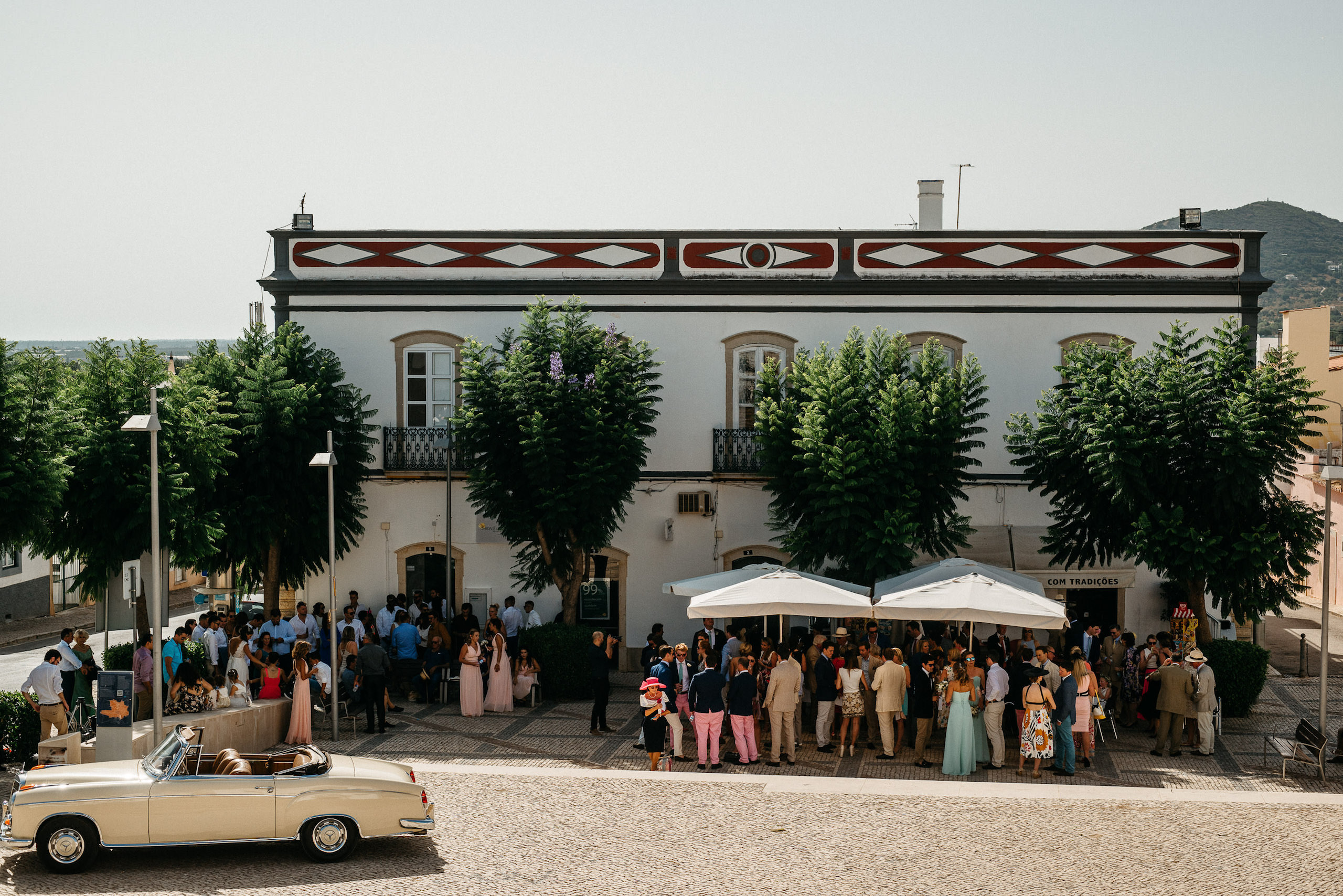 destination wedding portugal 065