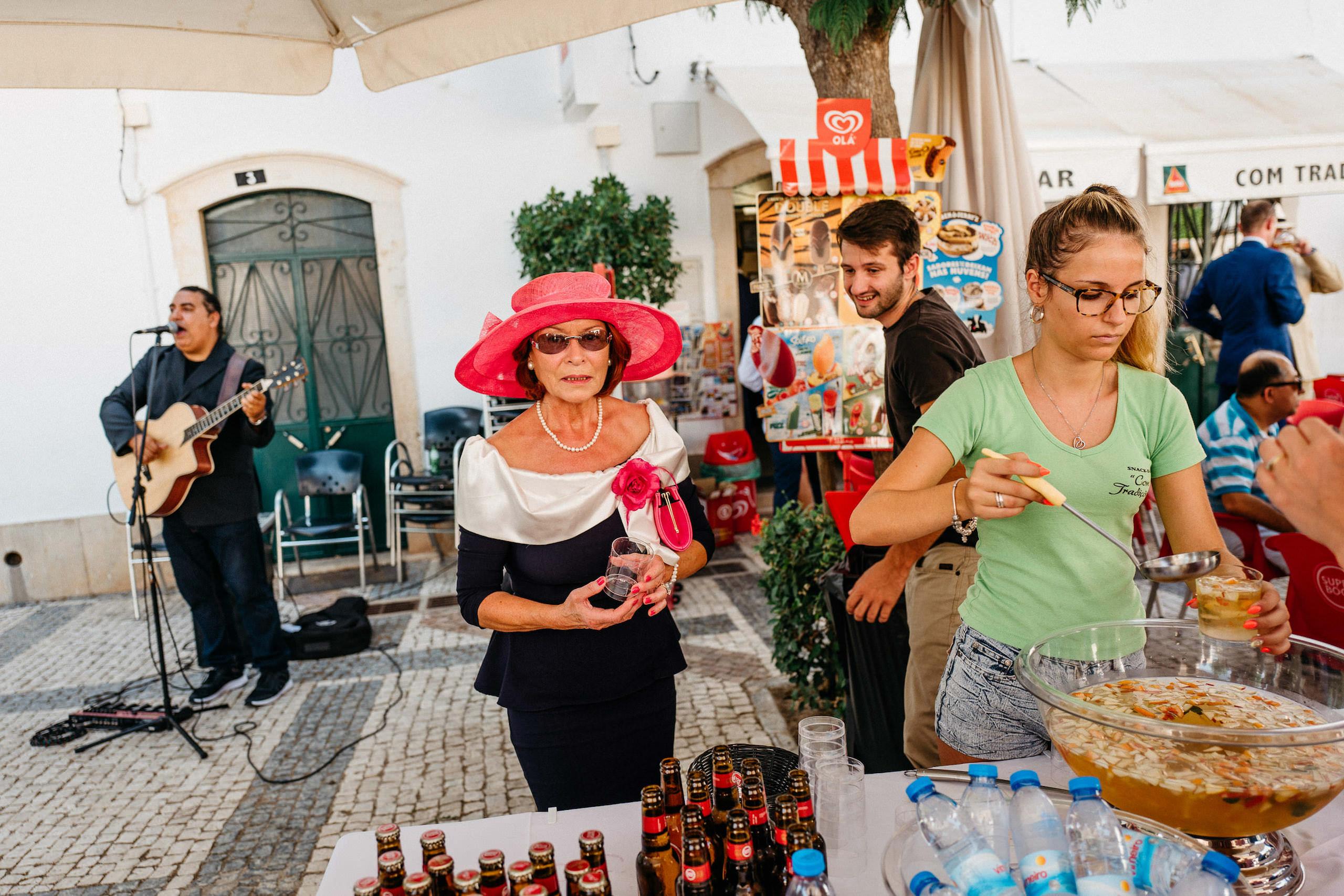 destination wedding portugal 069
