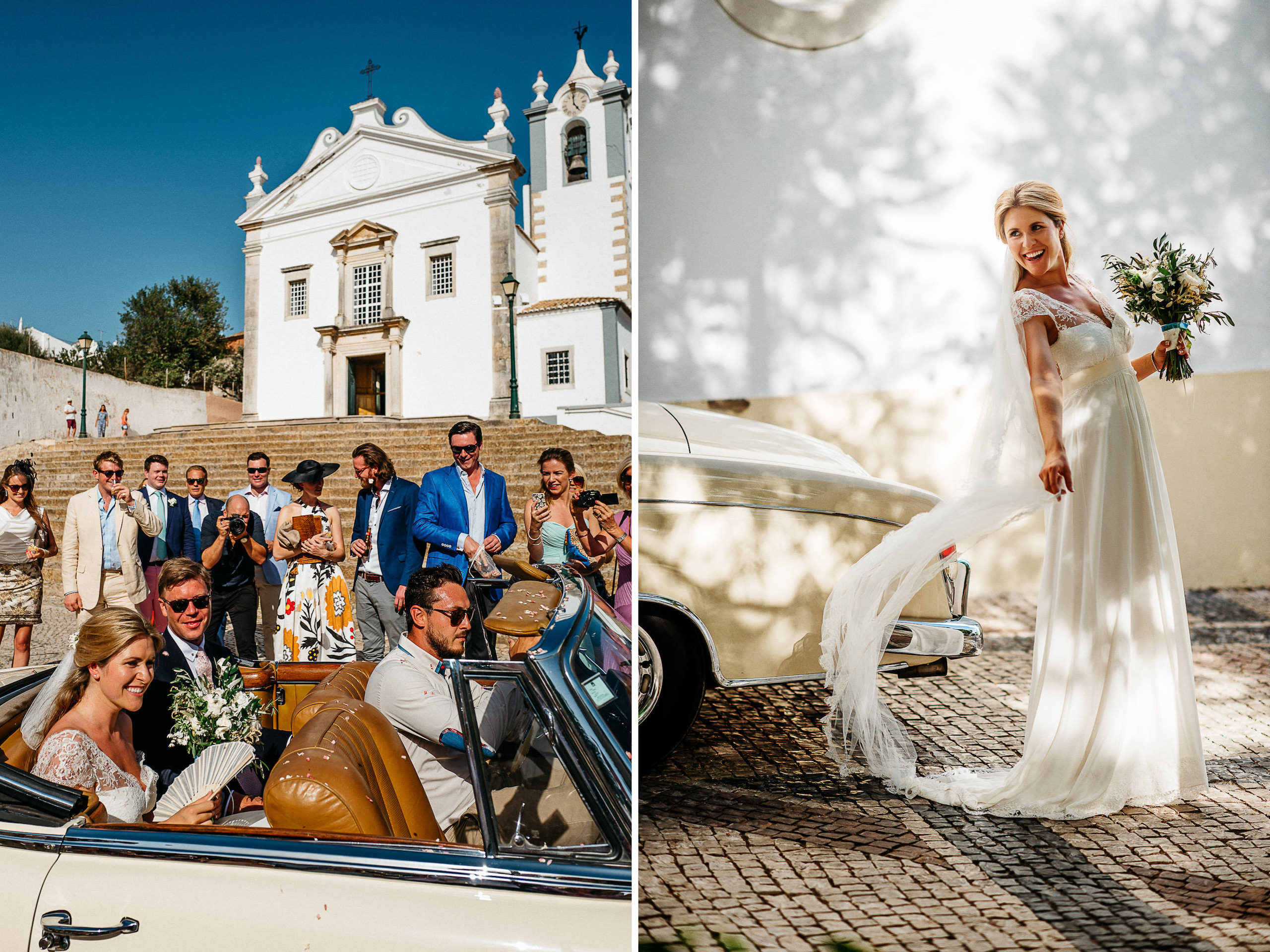 destination wedding portugal 076