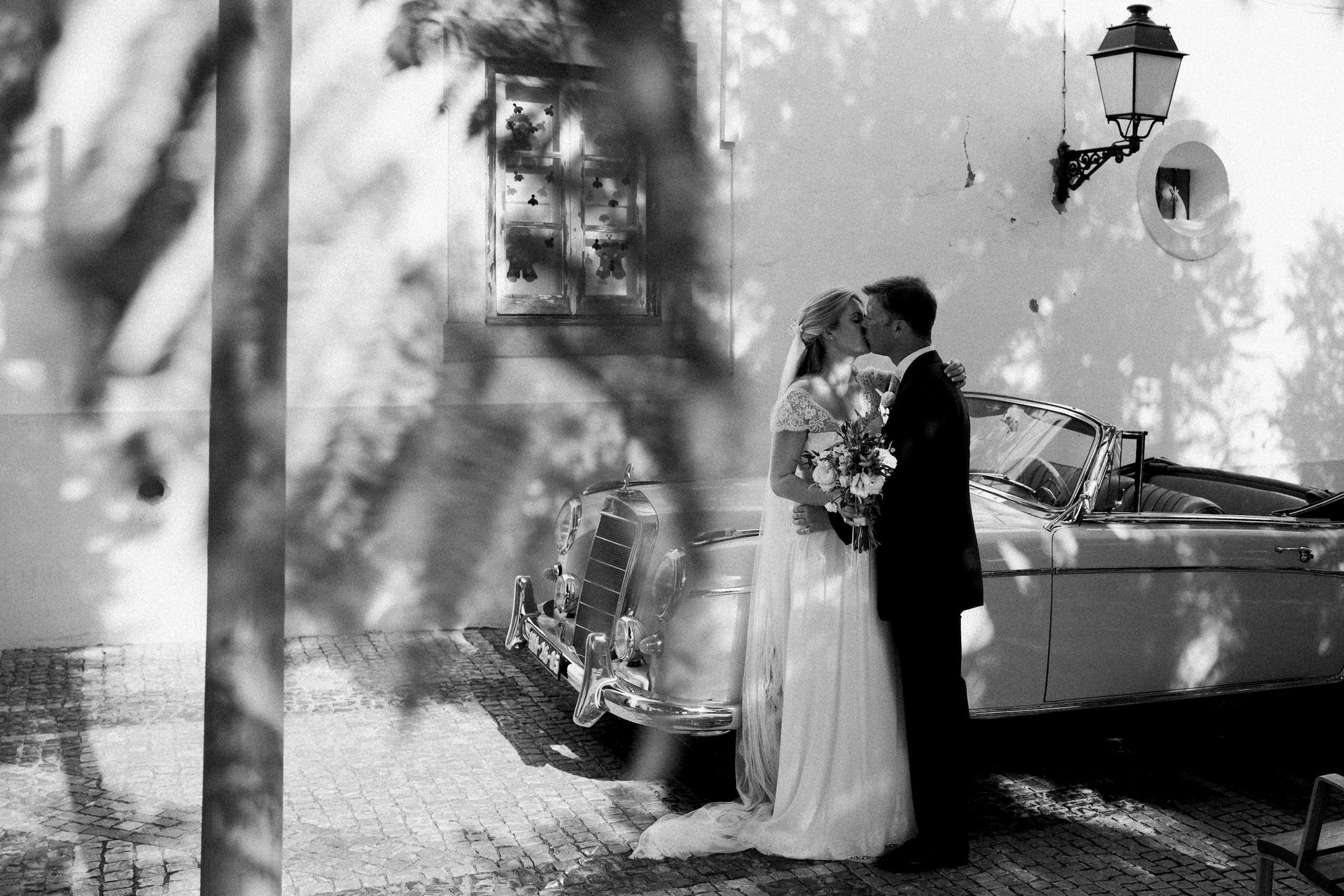 destination wedding portugal 077