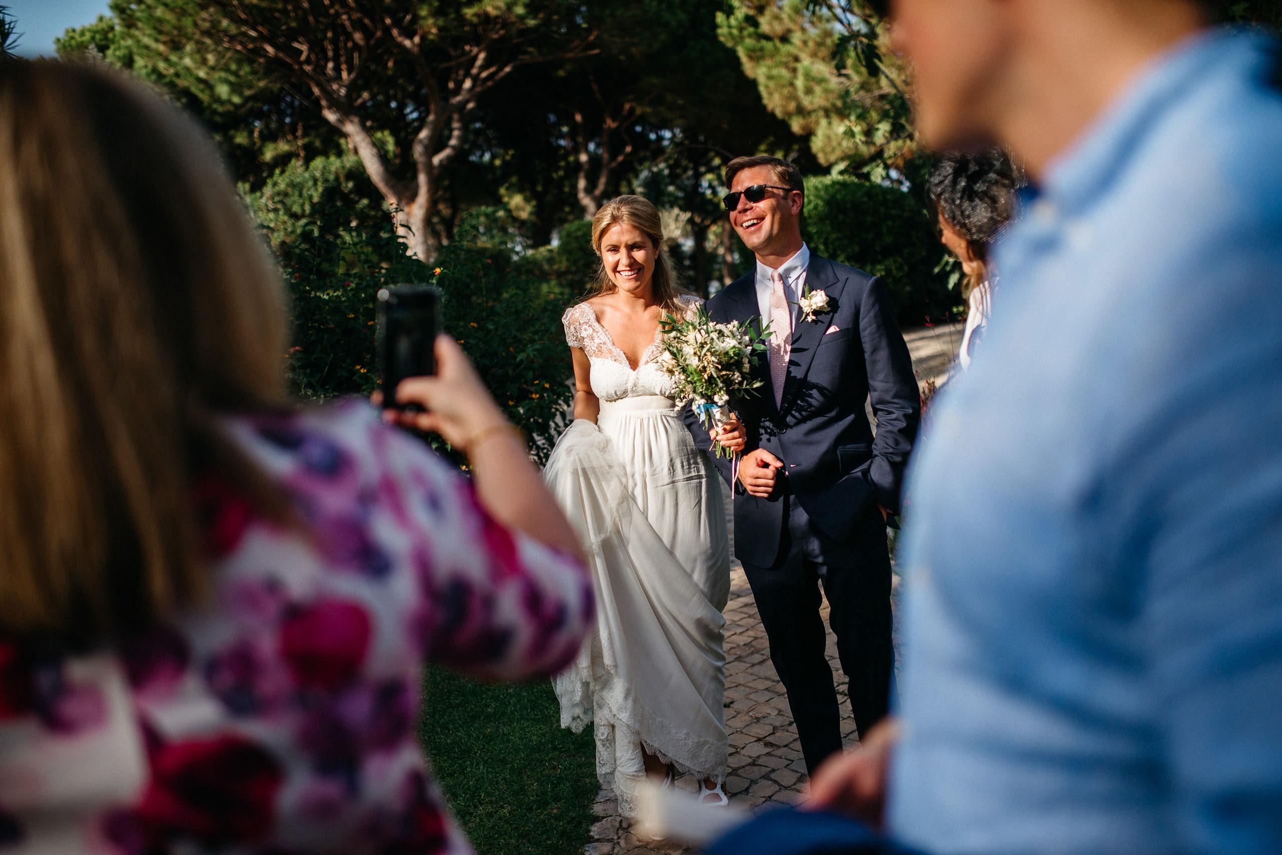 destination wedding portugal 079