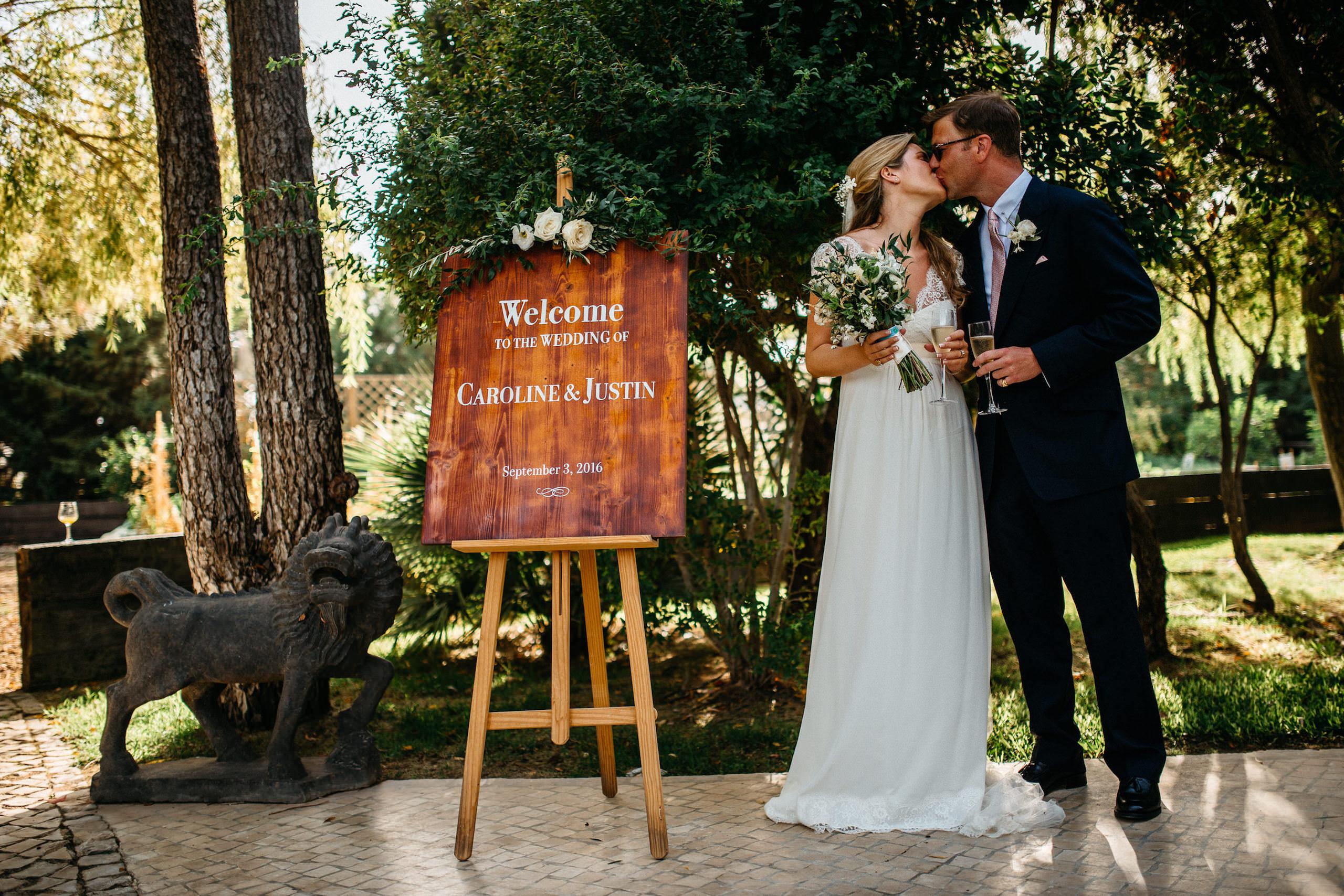 destination wedding portugal 080
