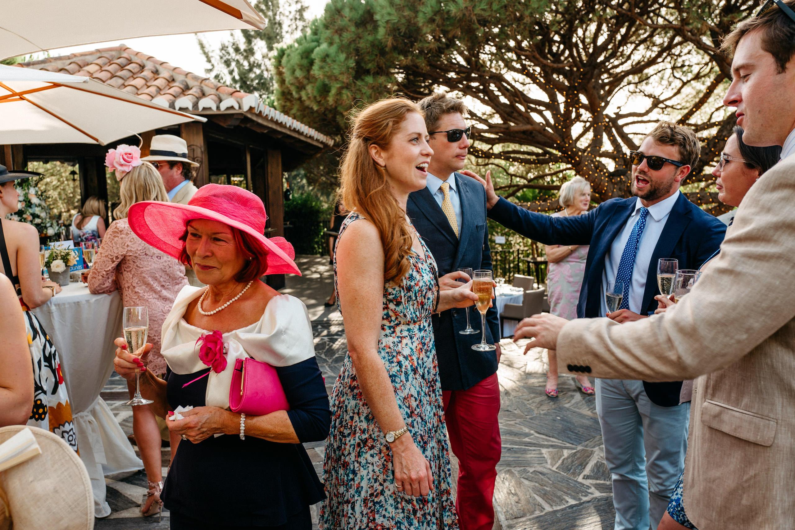 destination wedding portugal 090