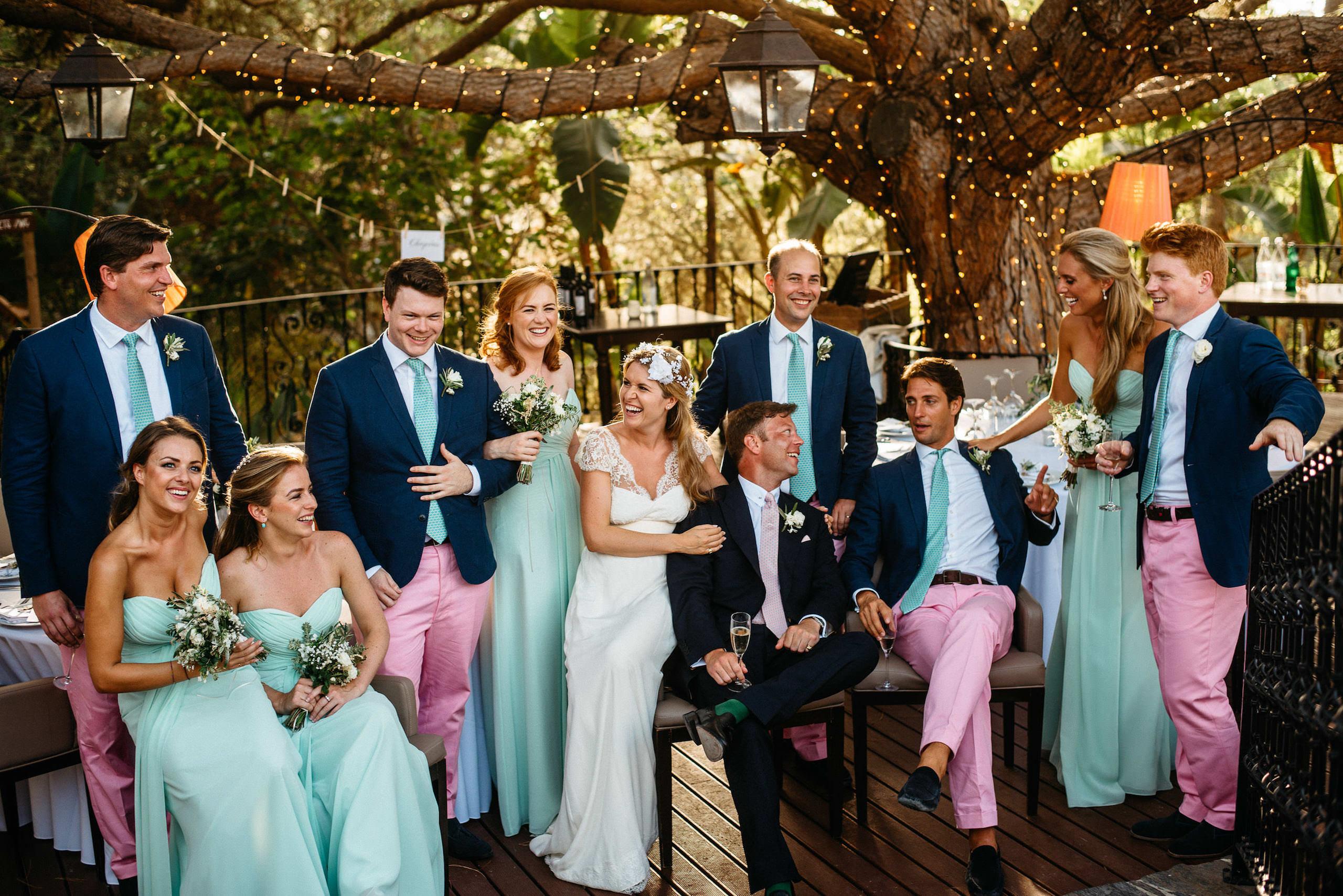 destination wedding portugal 091