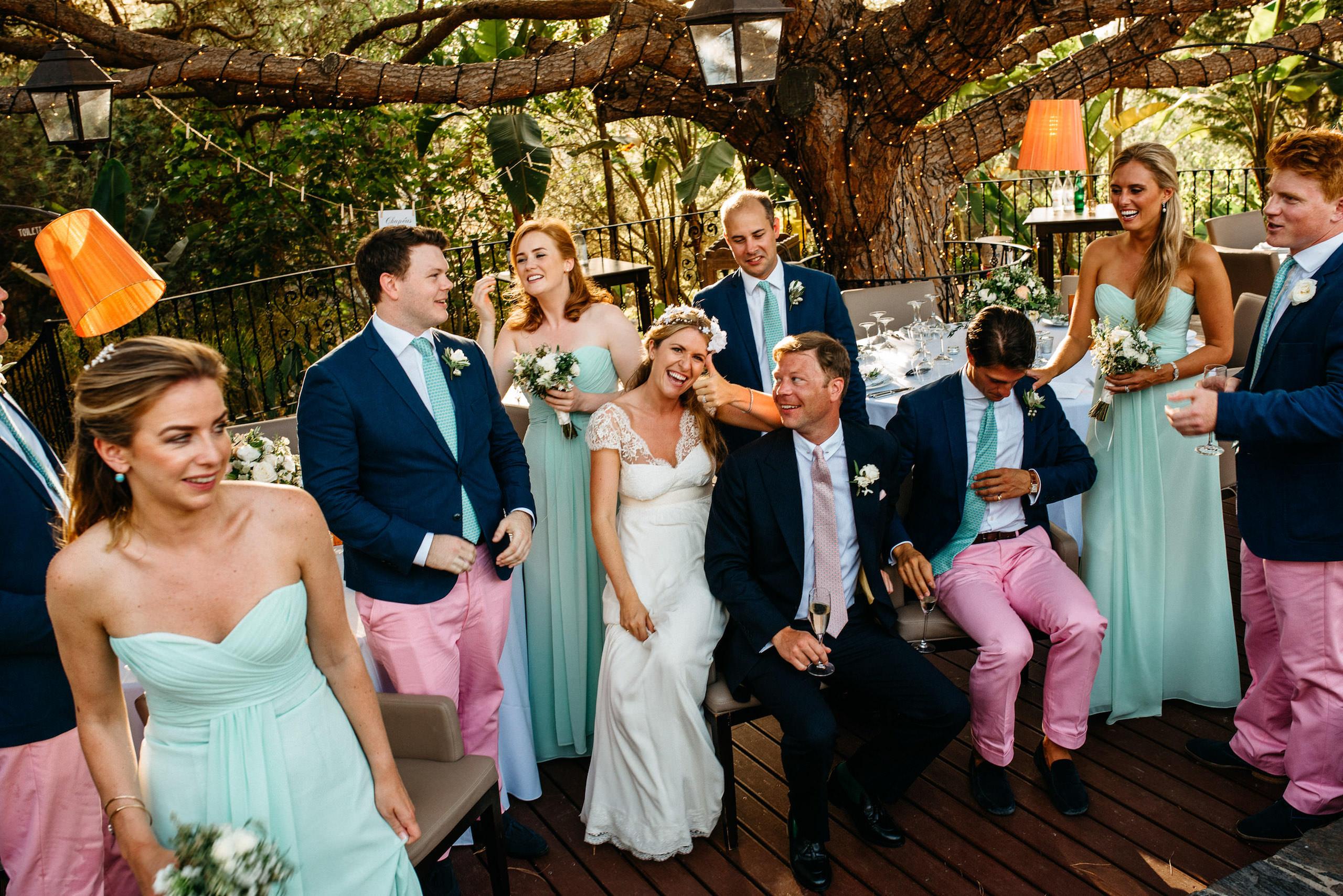 destination wedding portugal 092