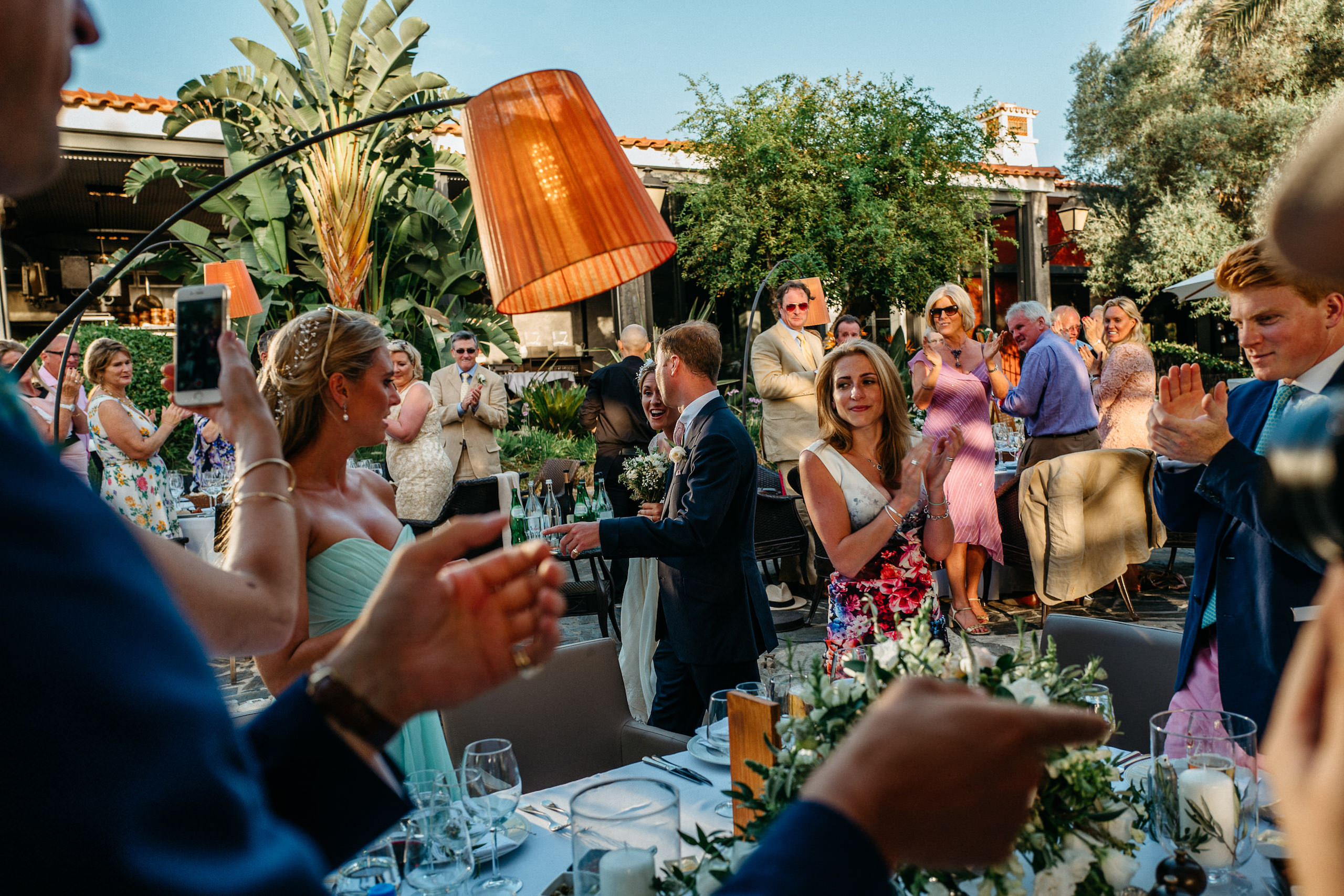 destination wedding portugal 098