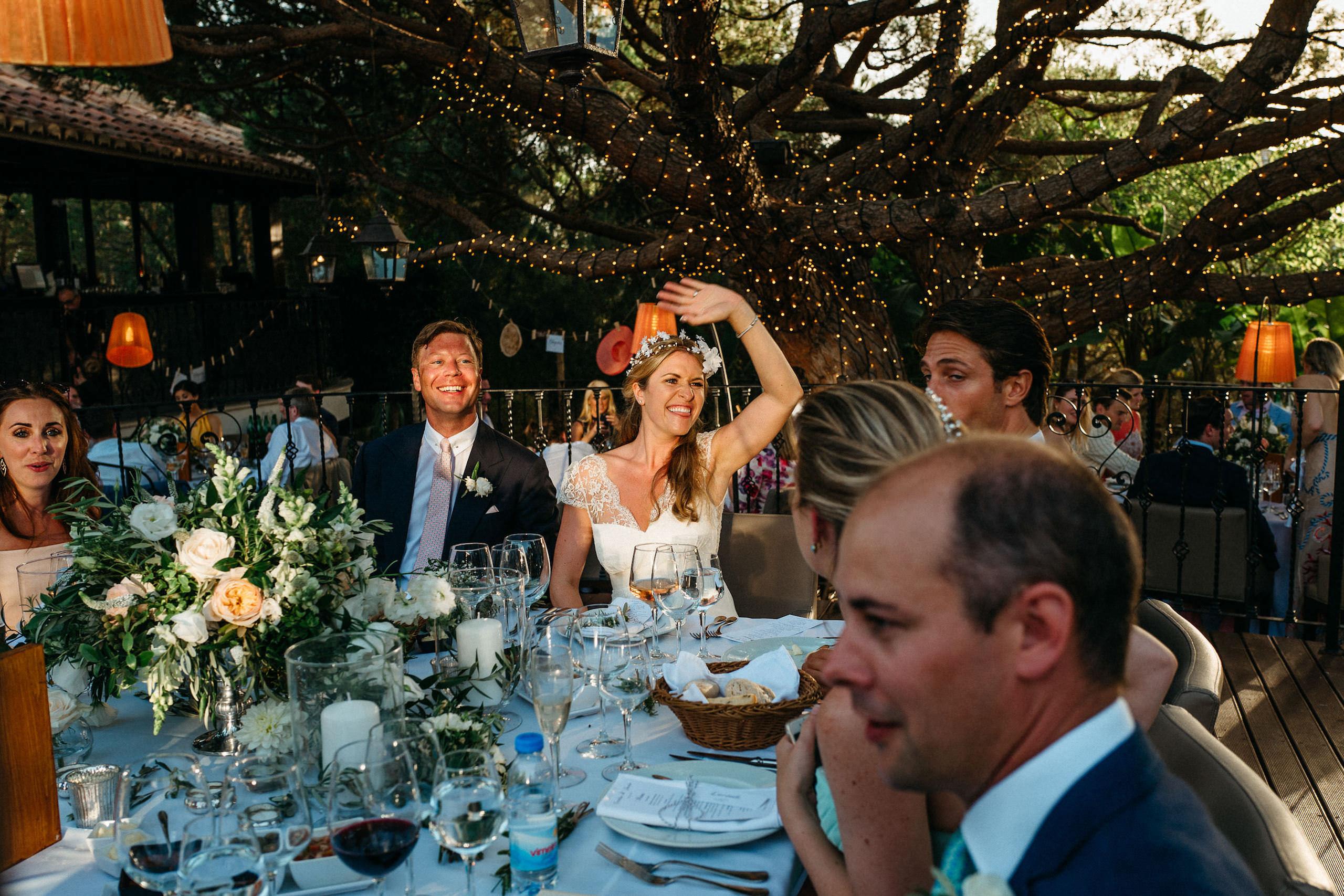 destination wedding portugal 100