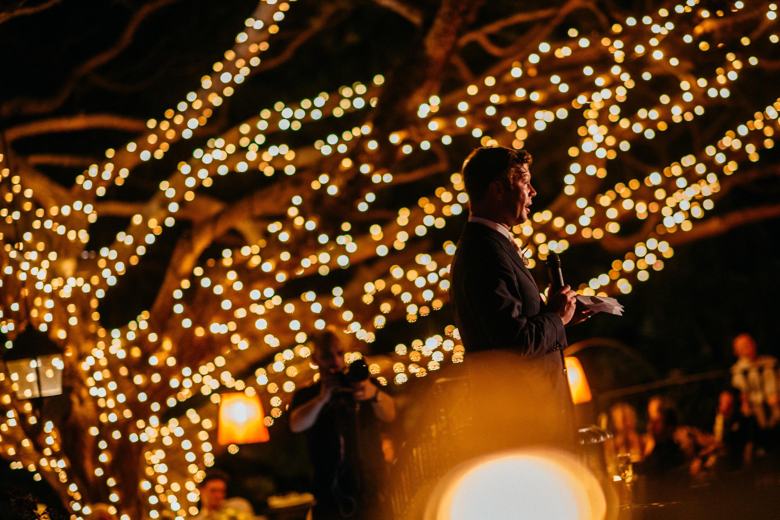 destination wedding portugal 109