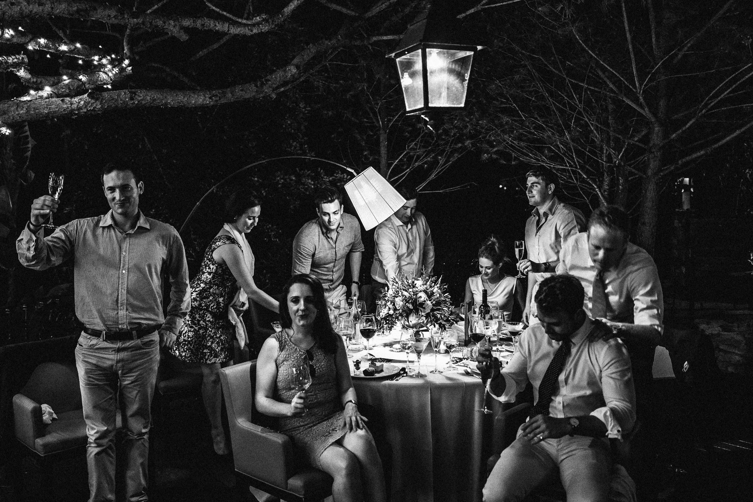 destination wedding portugal 113