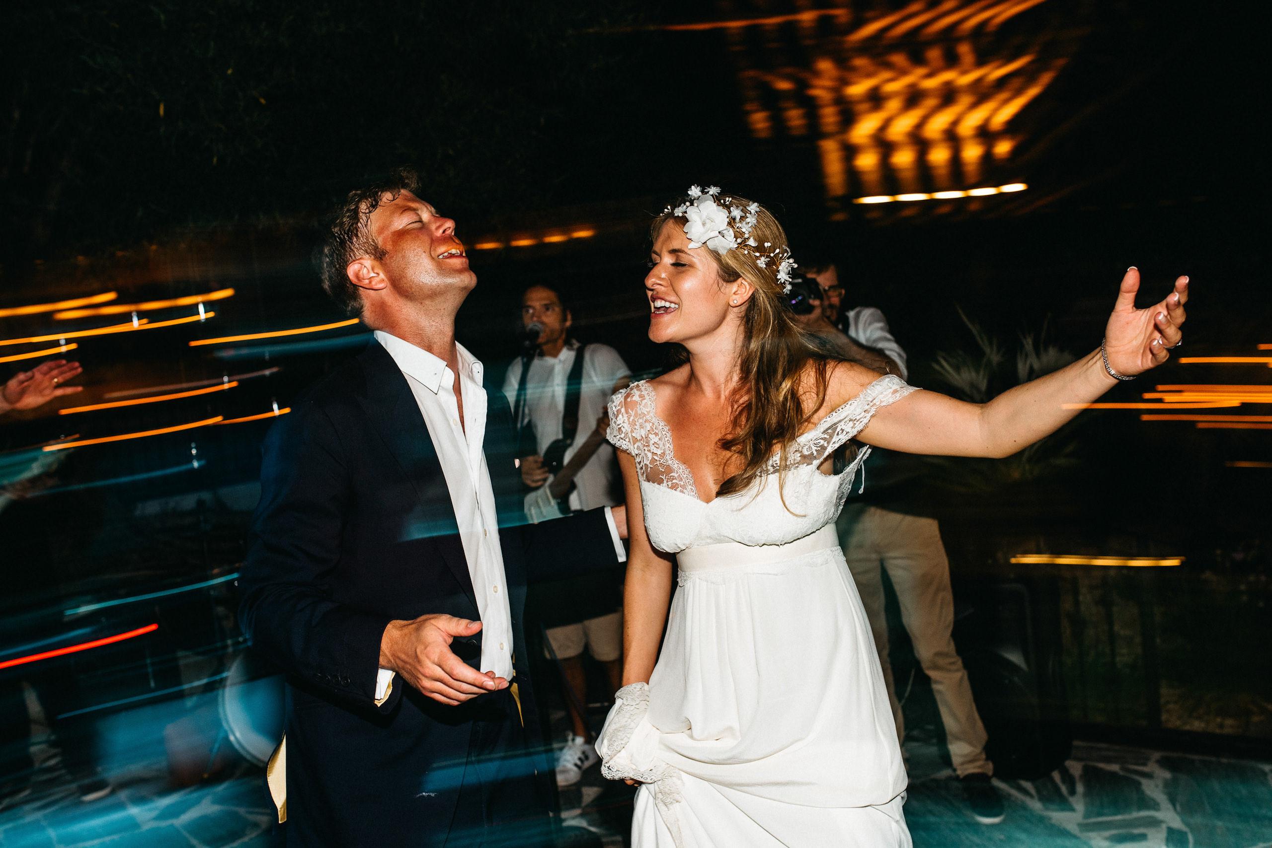 destination wedding portugal 132