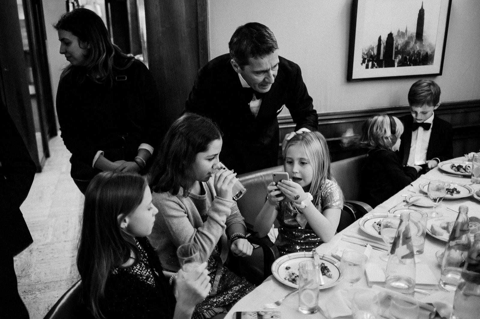 family event venice 067