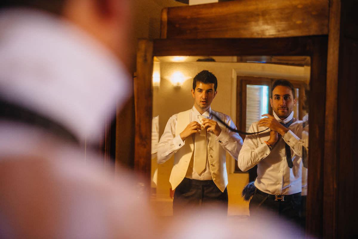 loretto chapel italy wedding 012