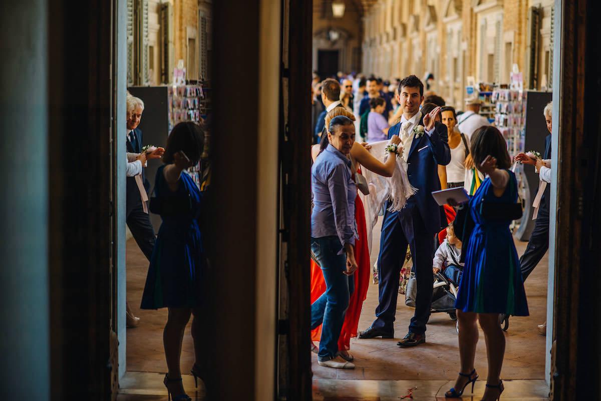 loretto chapel italy wedding 028