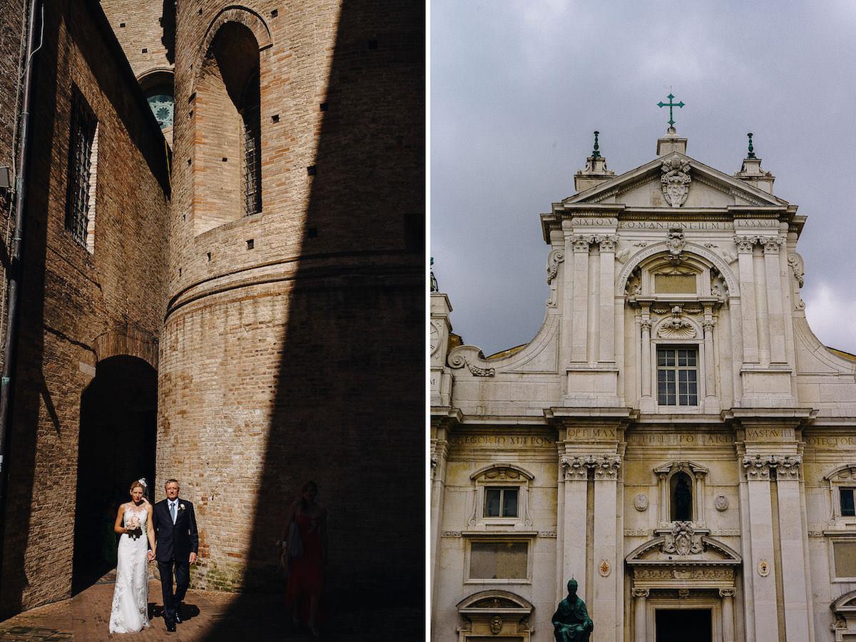 loretto chapel italy wedding 029