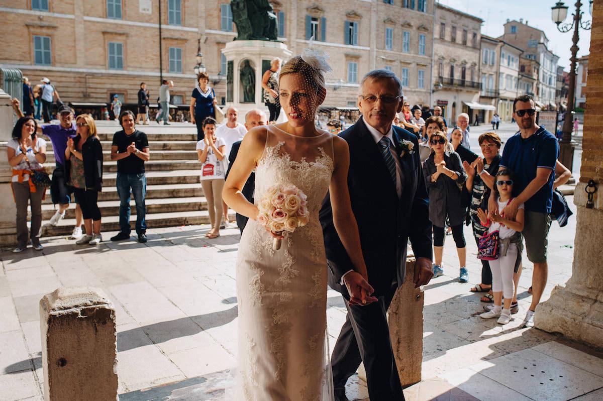 loretto chapel italy wedding 031