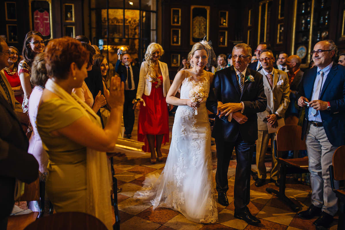 loretto chapel italy wedding 033