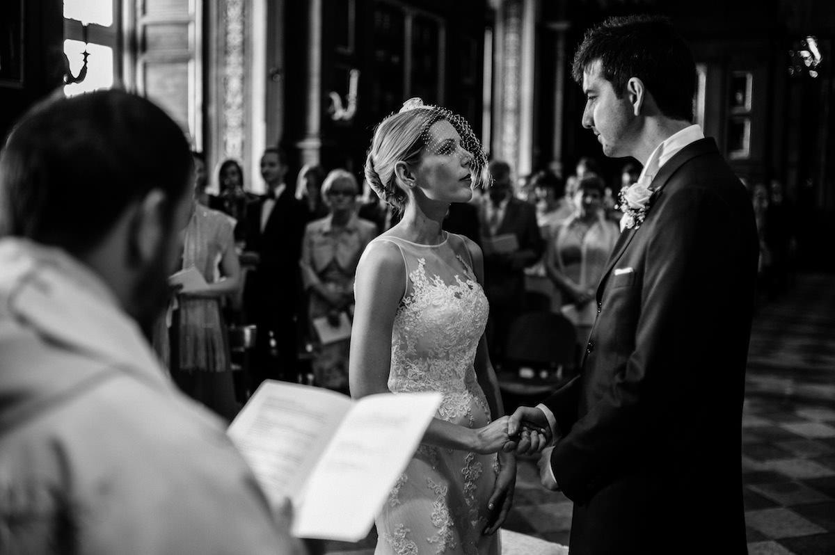 loretto chapel italy wedding 035