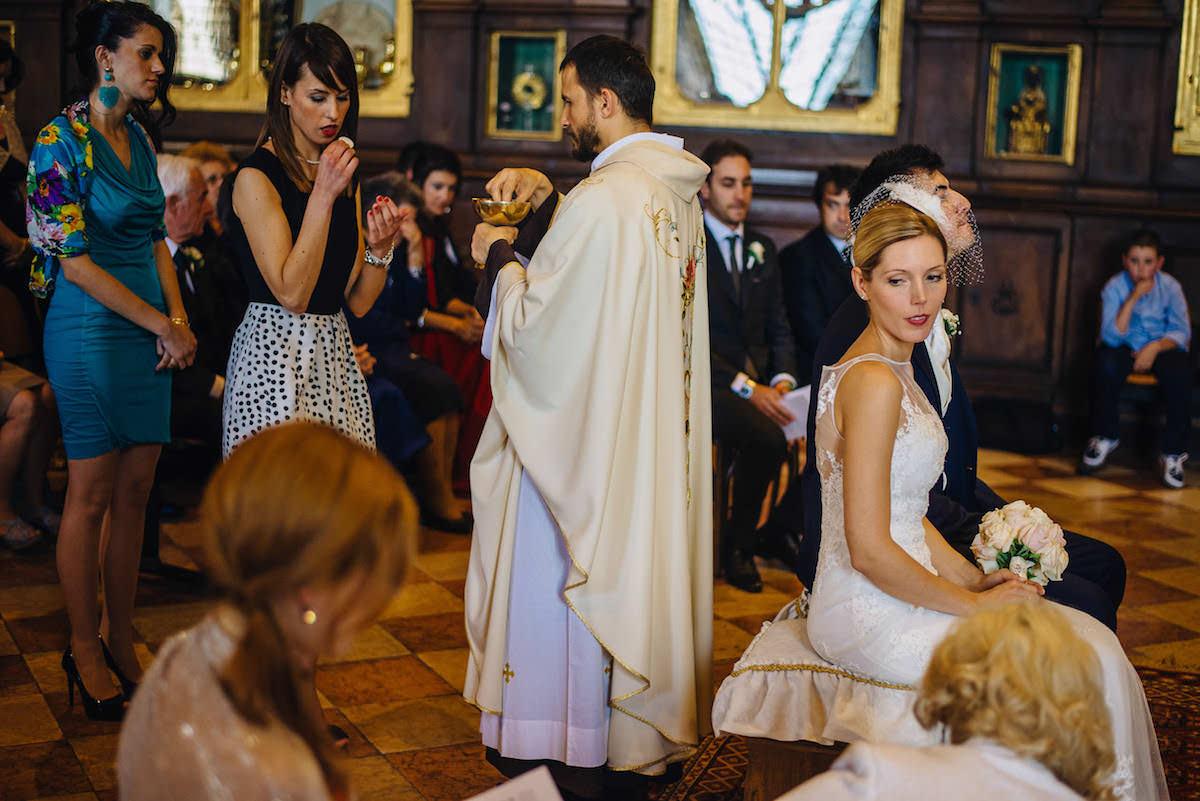 loretto chapel italy wedding 042