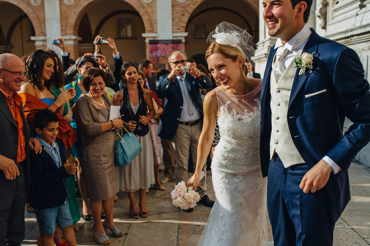 loretto chapel italy wedding 046