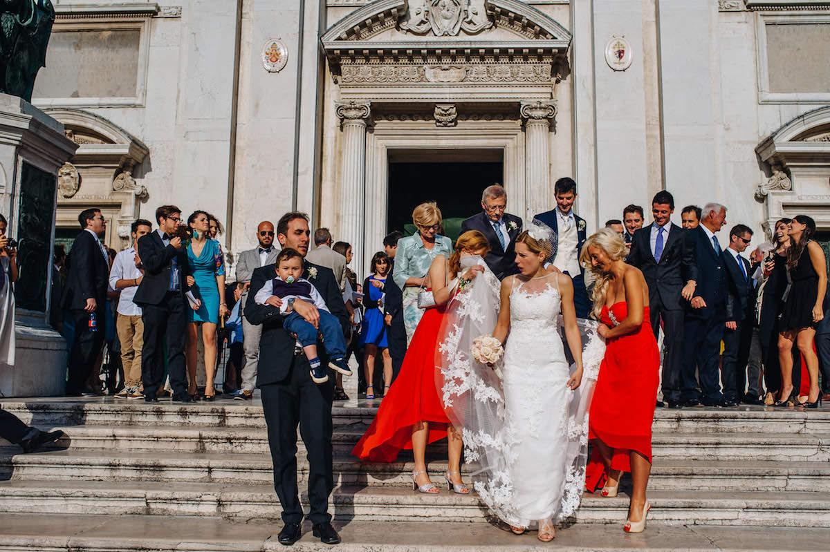 loretto chapel italy wedding 047