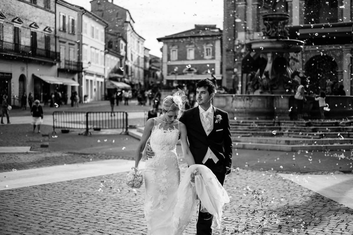 loretto chapel italy wedding 054