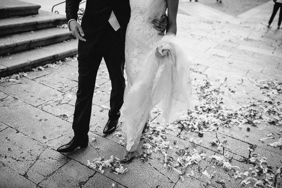 loretto chapel italy wedding 056