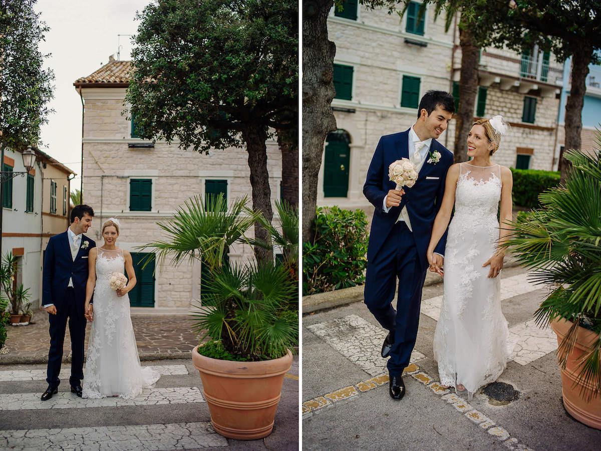 loretto chapel italy wedding 063