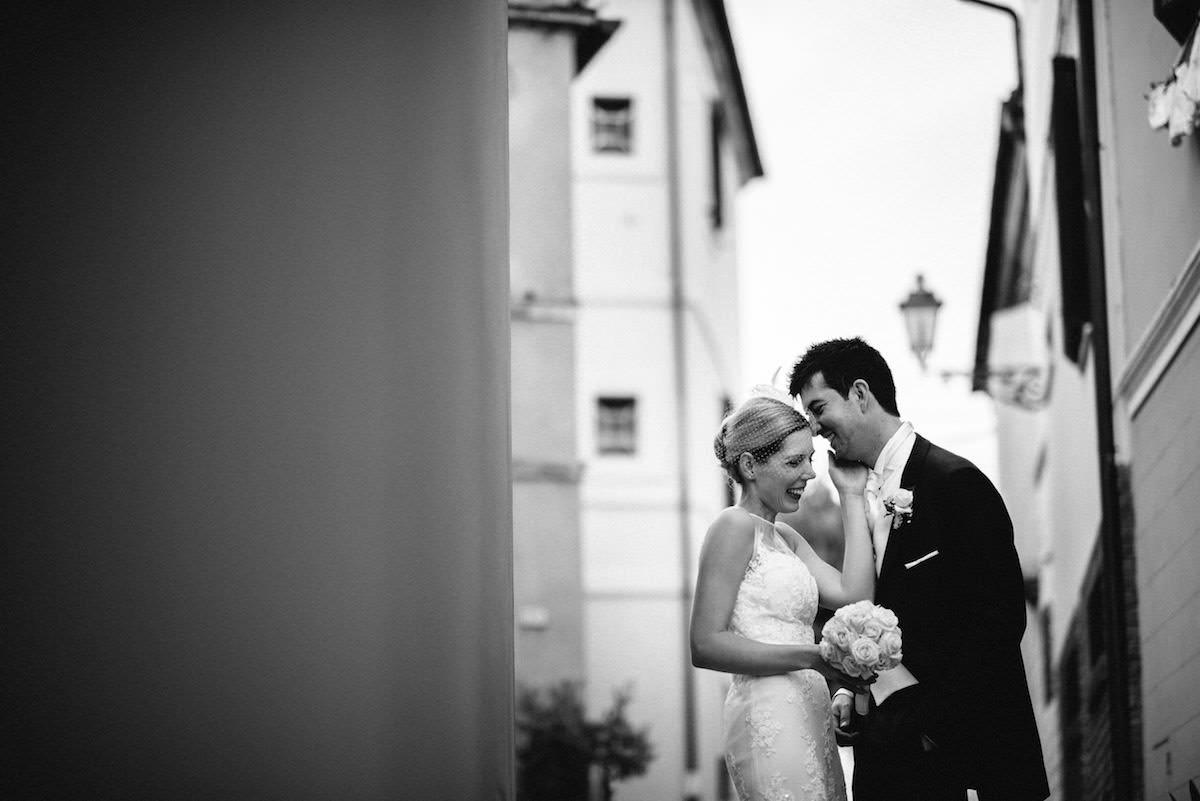 loretto chapel italy wedding 065